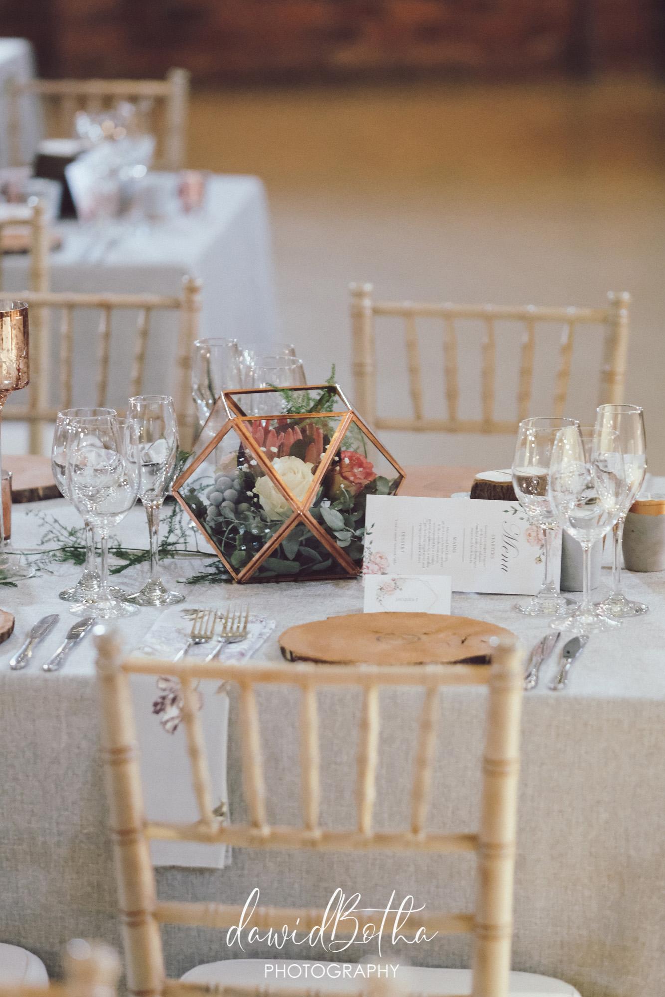 Wedding Decor-66.jpg