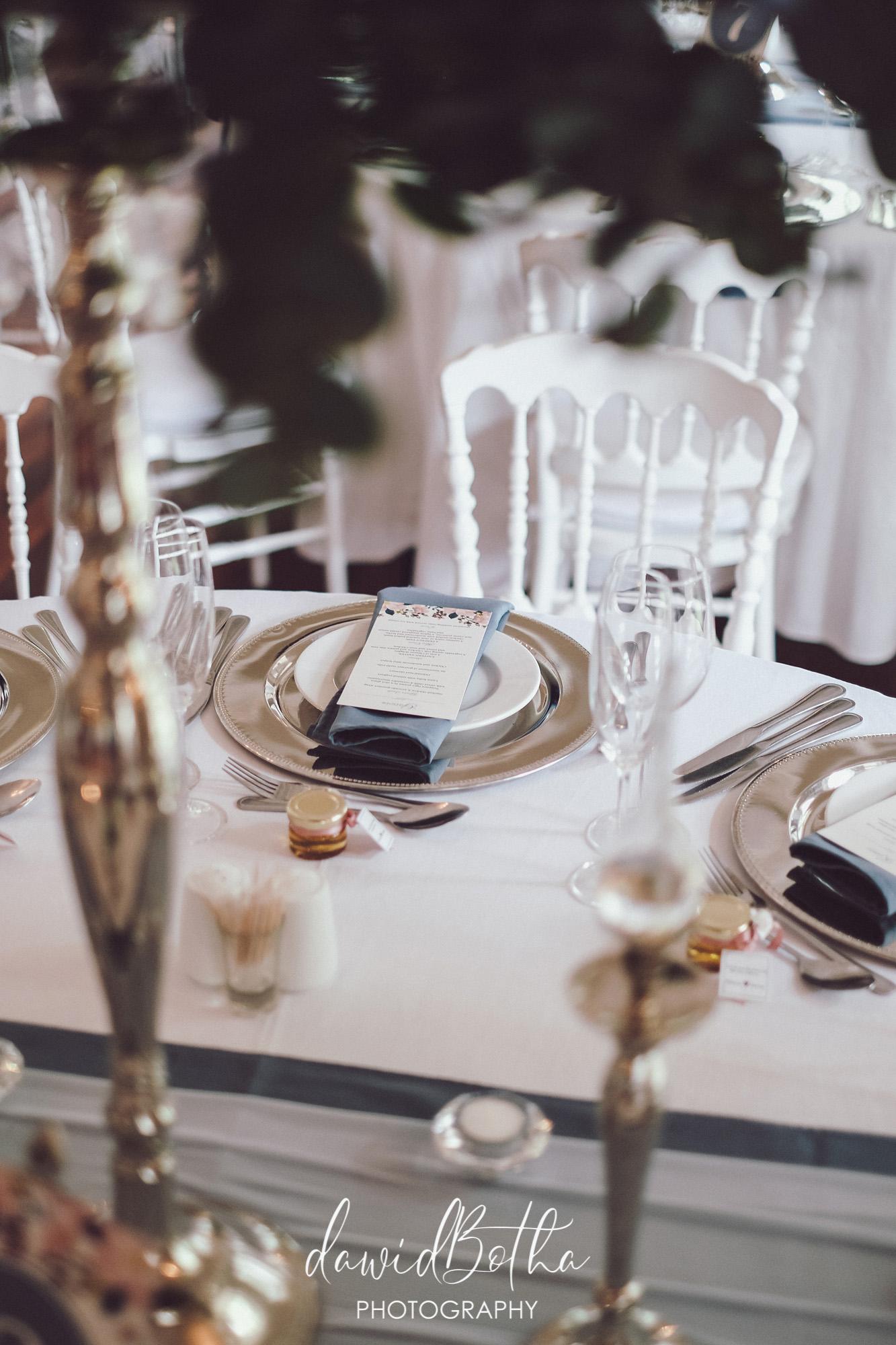 Wedding Decor-76.jpg