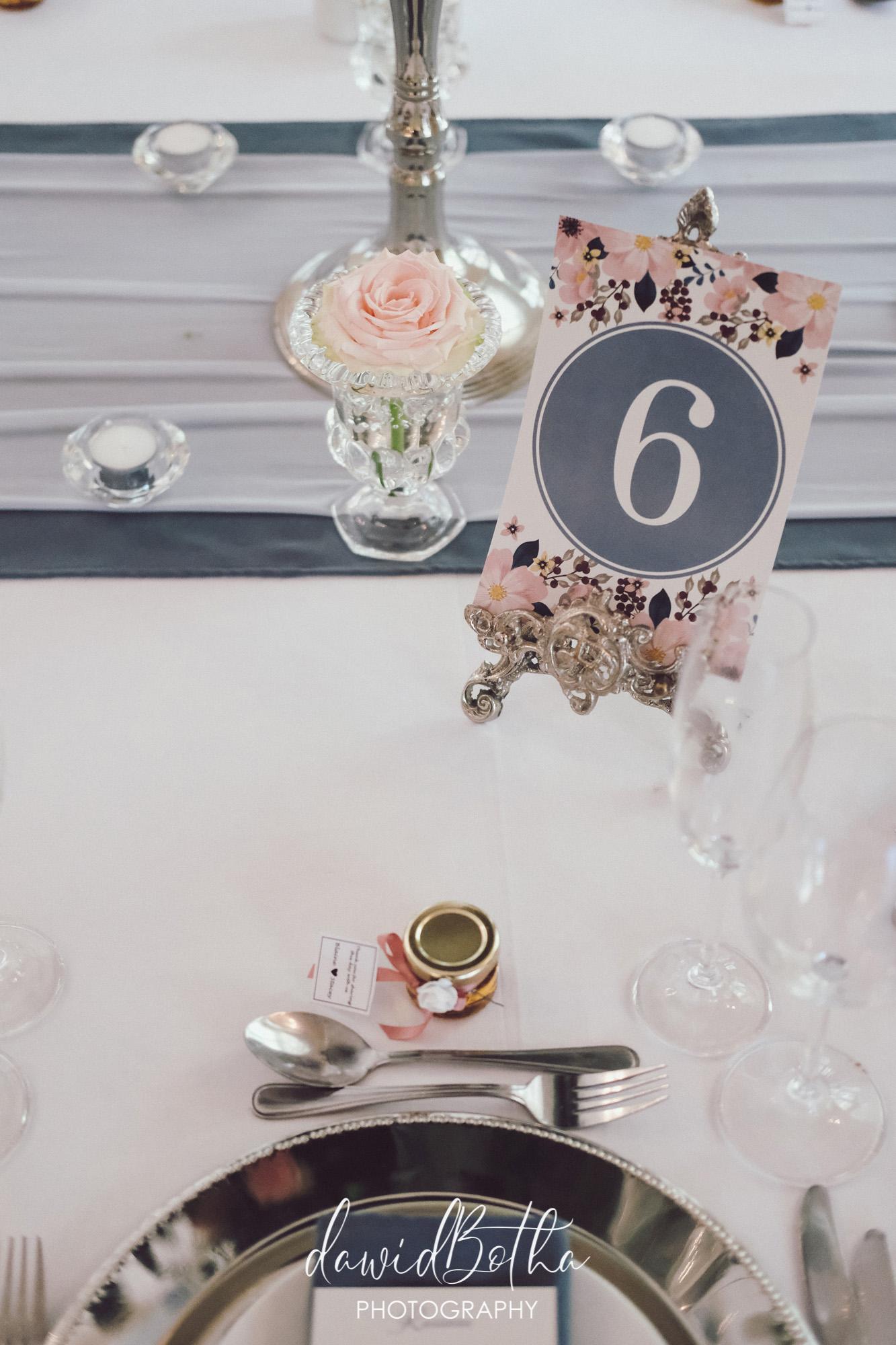 Wedding Decor-85.jpg