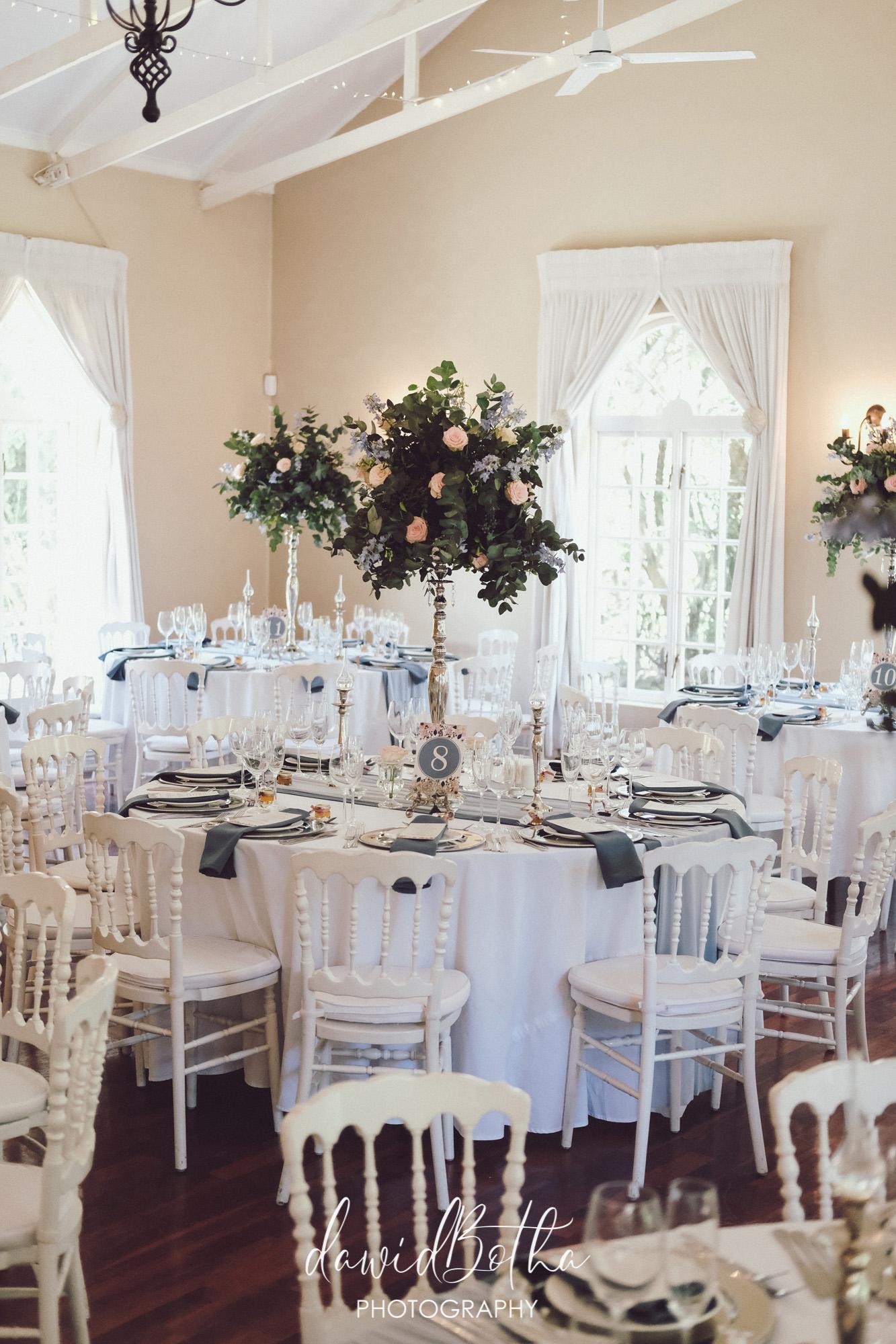 Wedding Decor-87.jpg