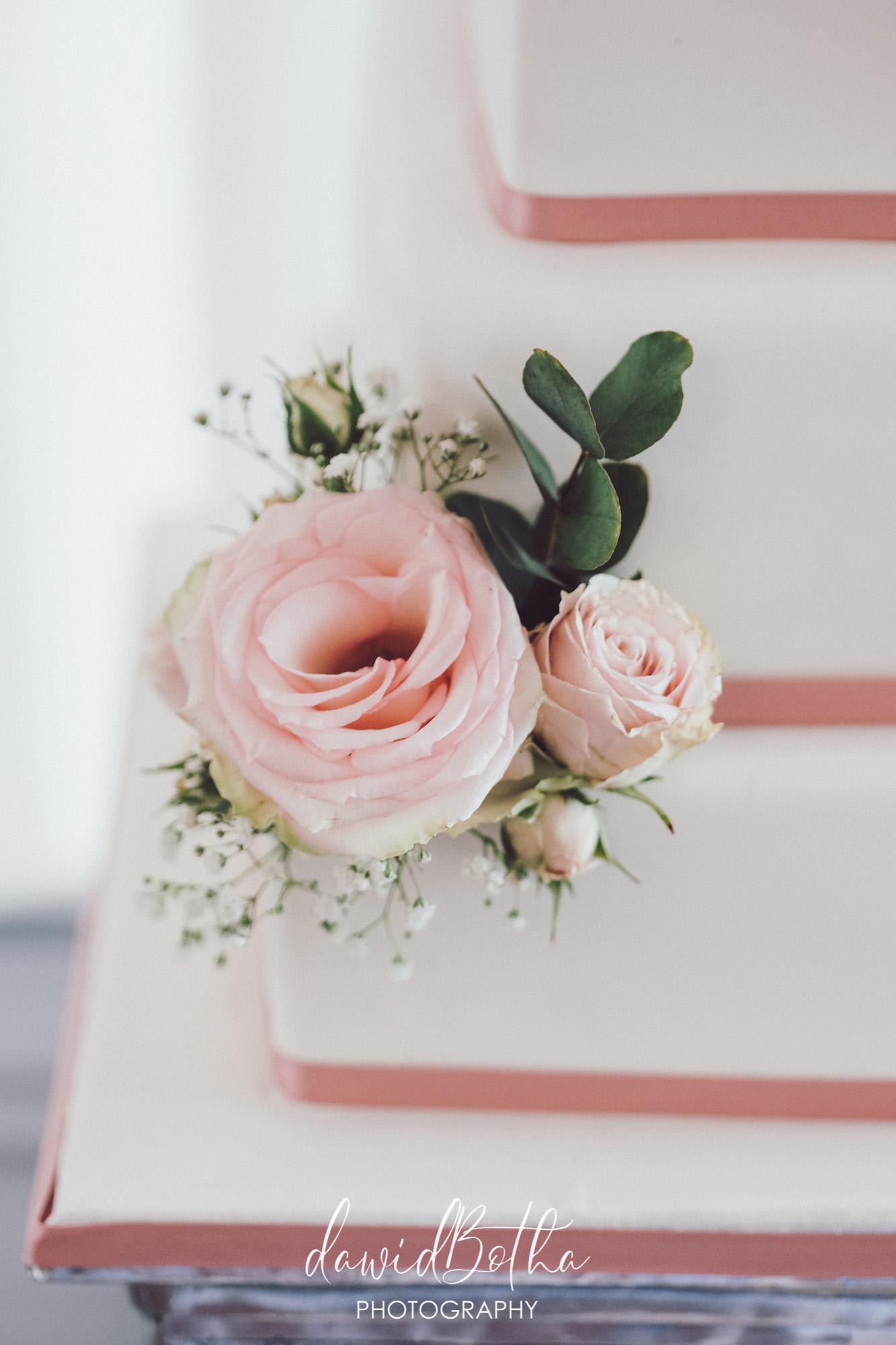 Wedding Decor-96.jpg