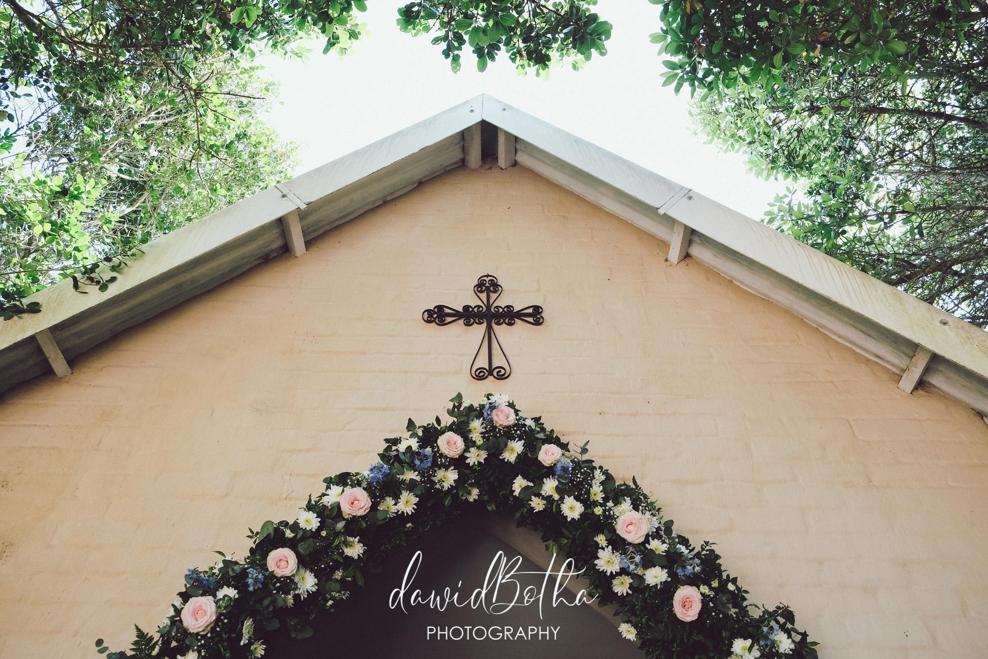 Wedding Decor-97.jpg