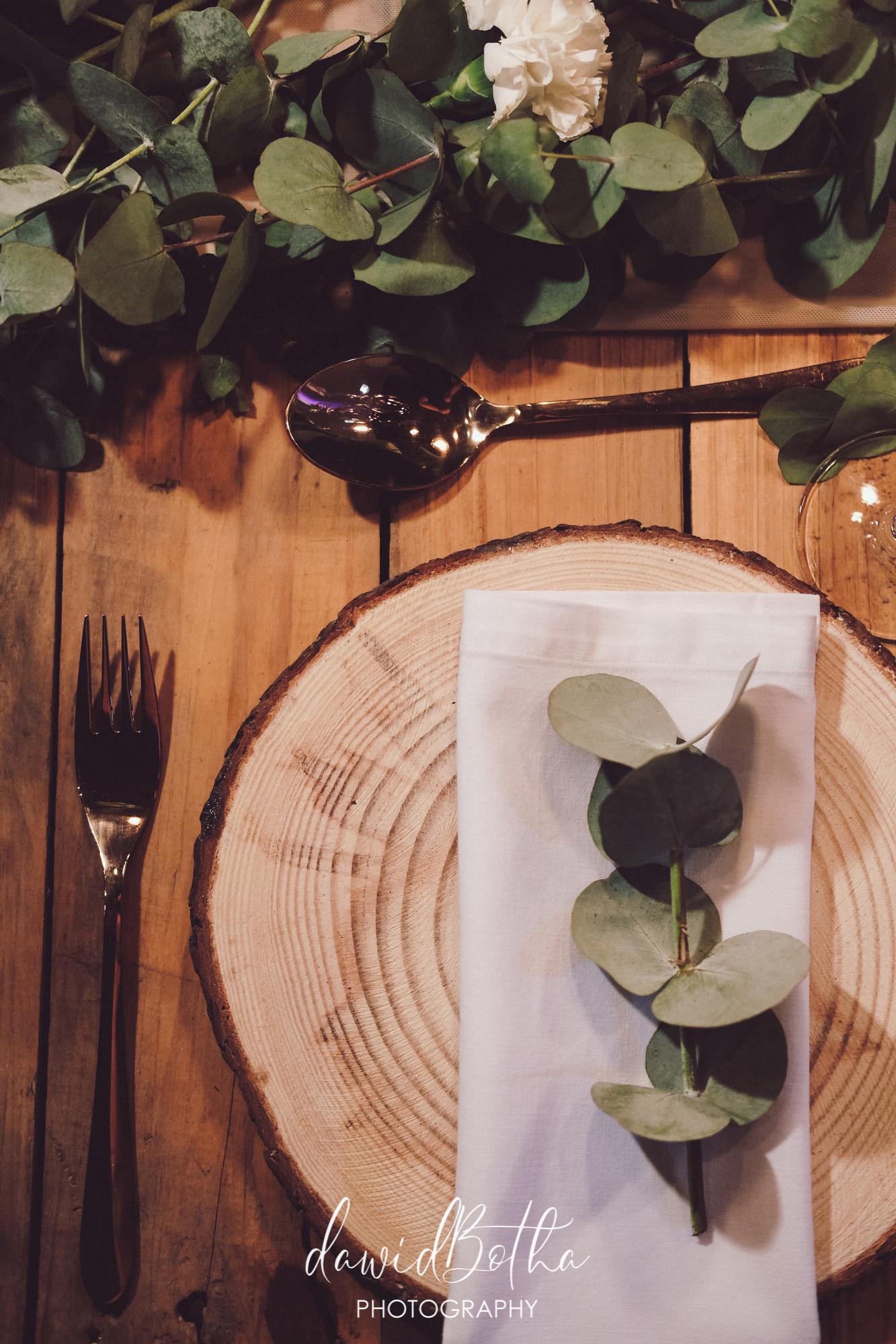 Wedding Decor-108.jpg
