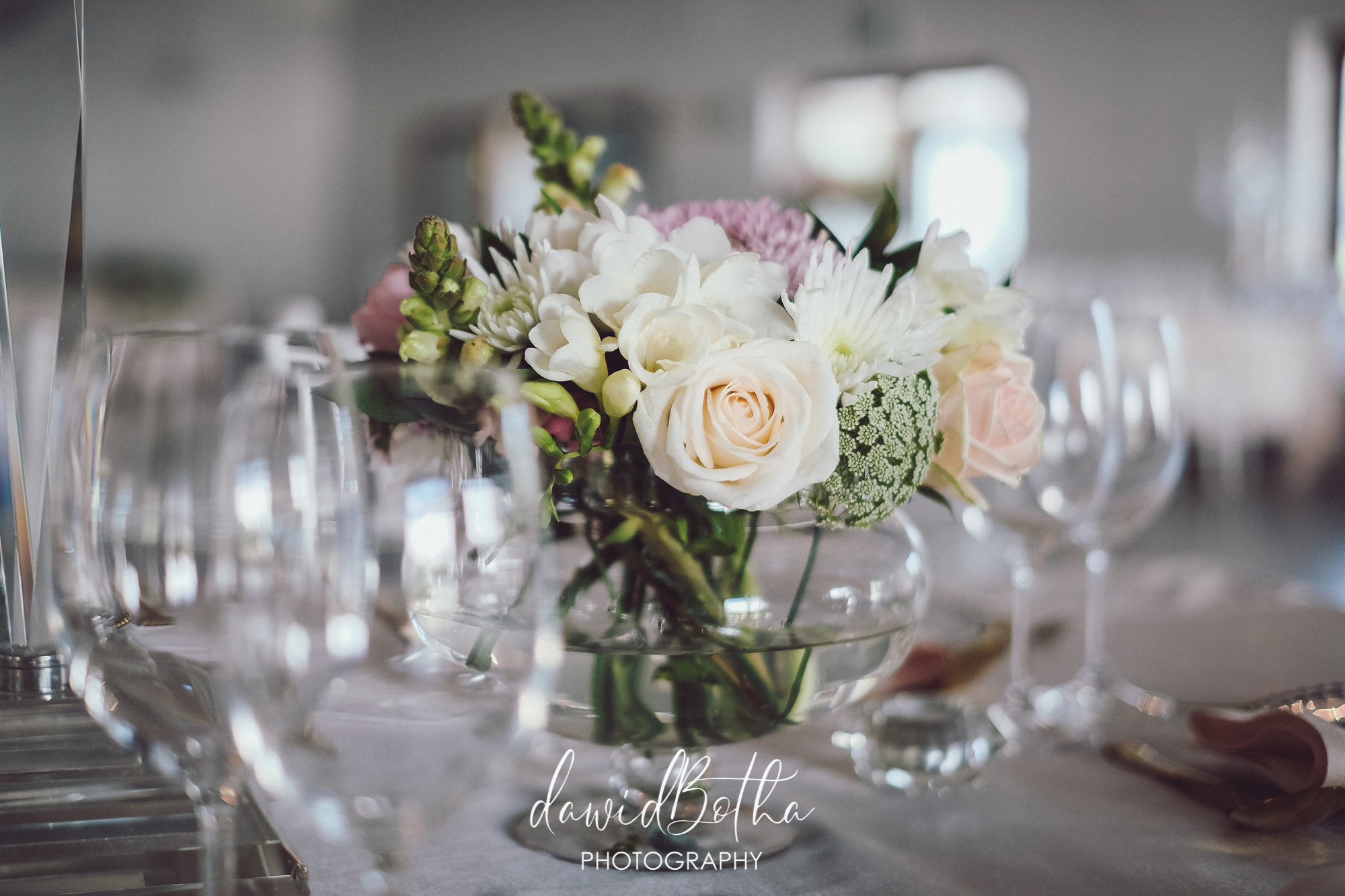 Wedding Decor-163.jpg