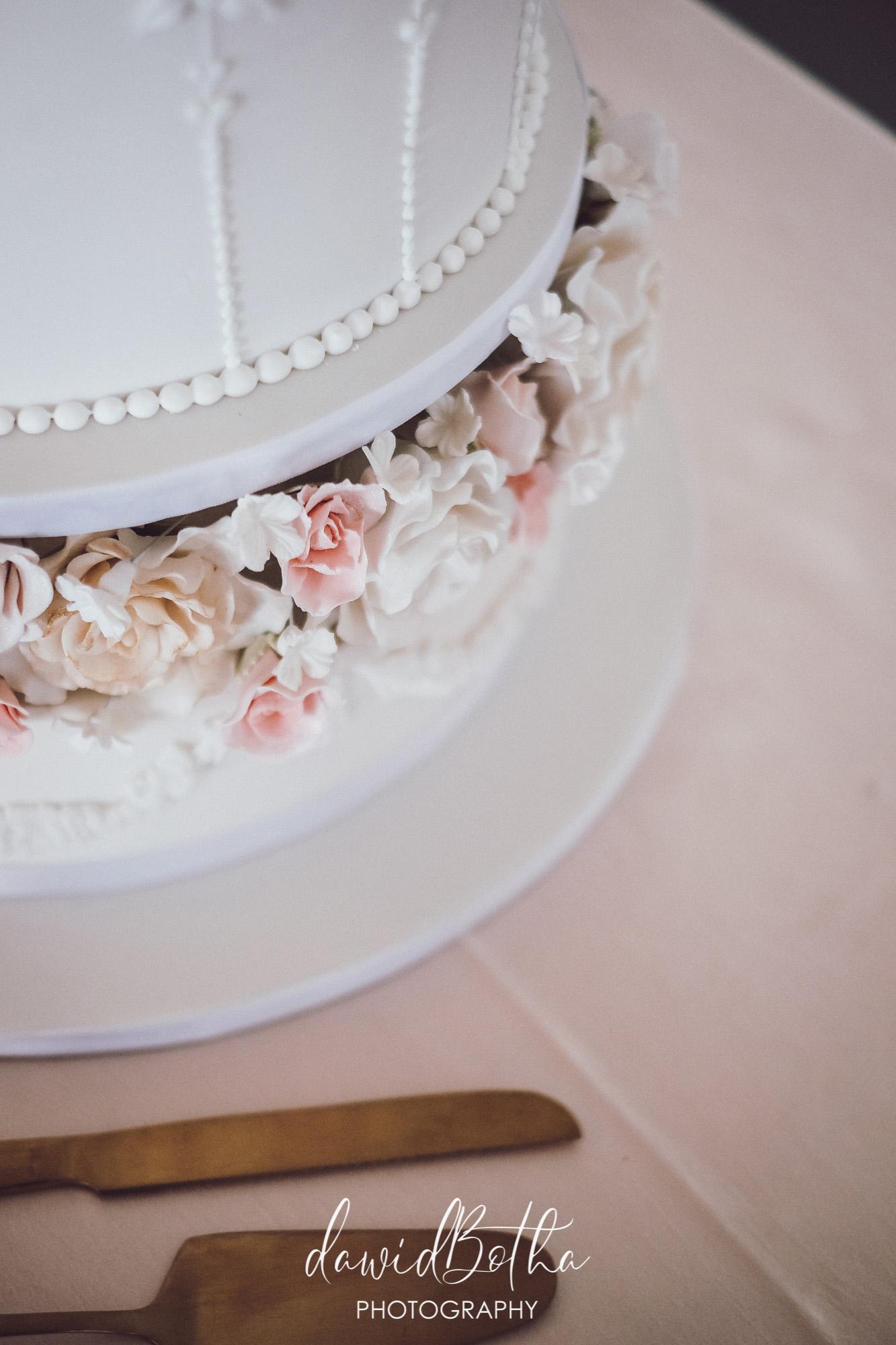 Wedding Decor-164.jpg