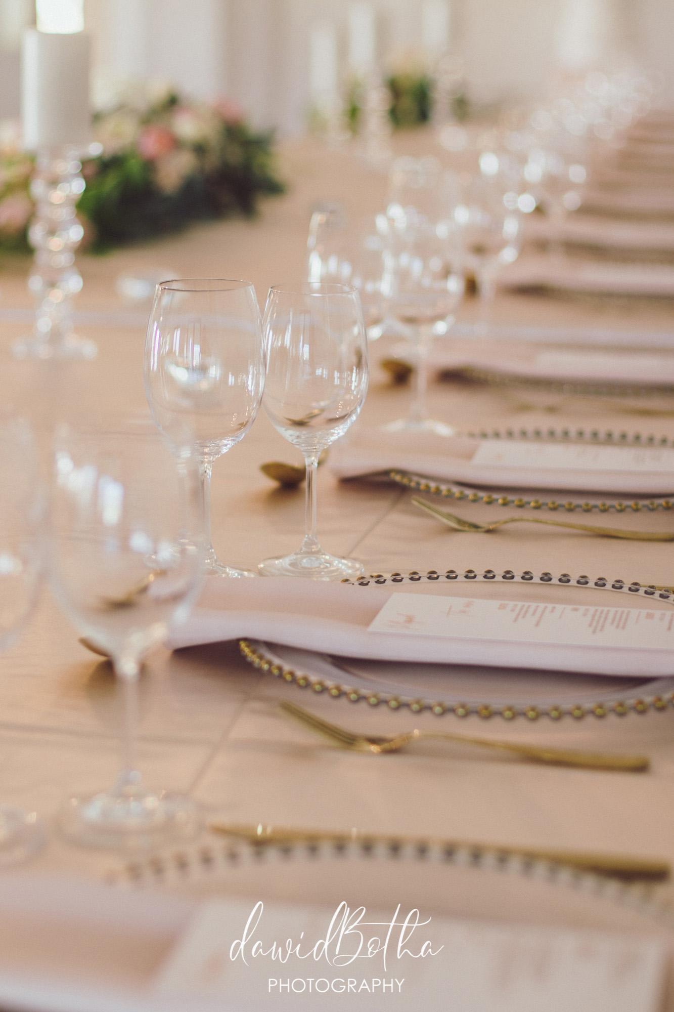 Wedding Decor-171.jpg
