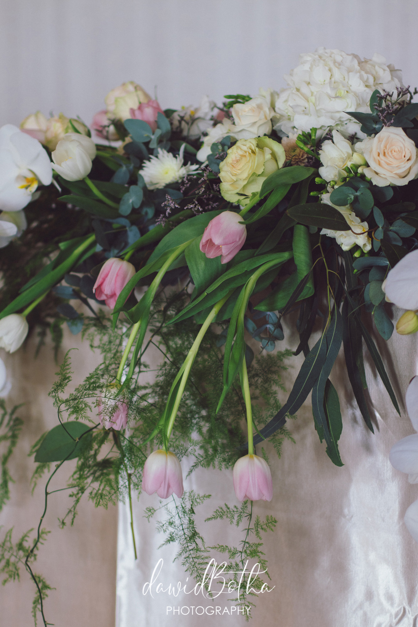 Wedding Decor-170.jpg