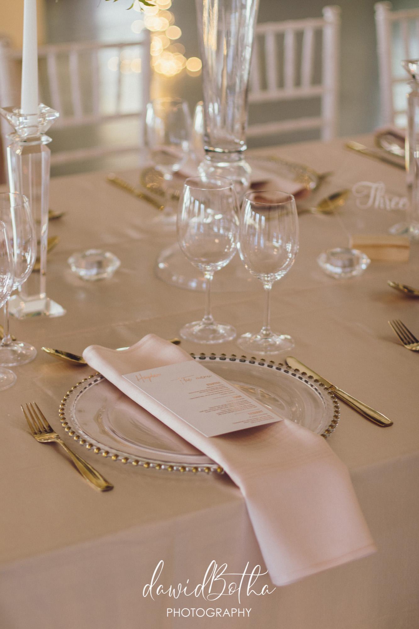 Wedding Decor-177.jpg