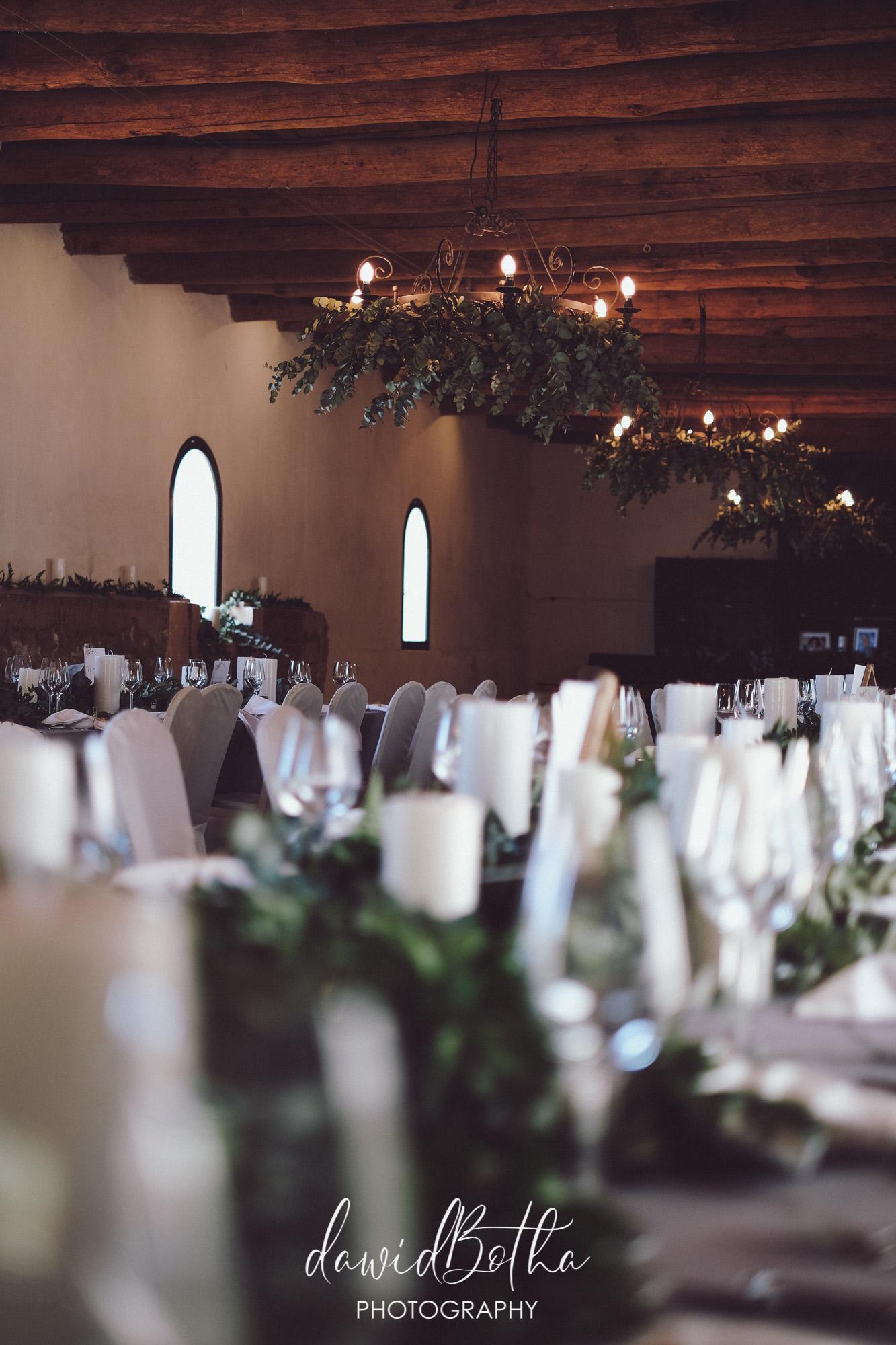 Wedding Decor-181.jpg