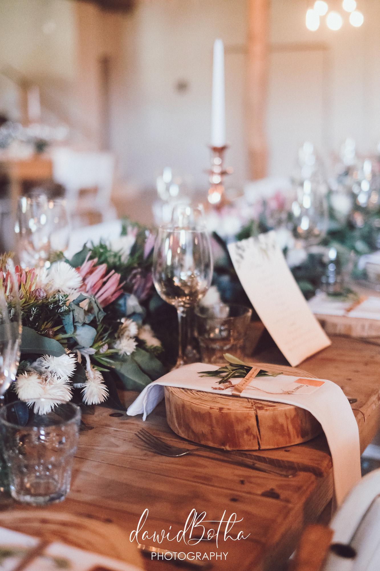 Wedding Decor-192.jpg