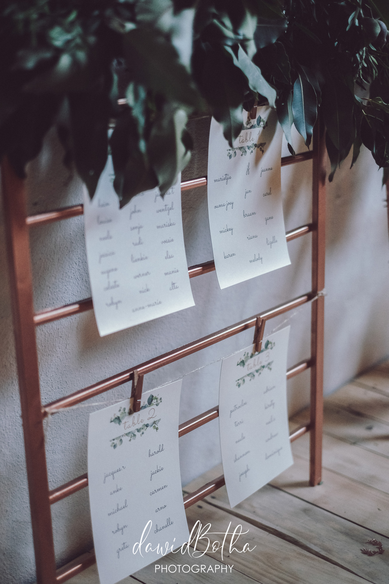 Wedding Decor-195.jpg