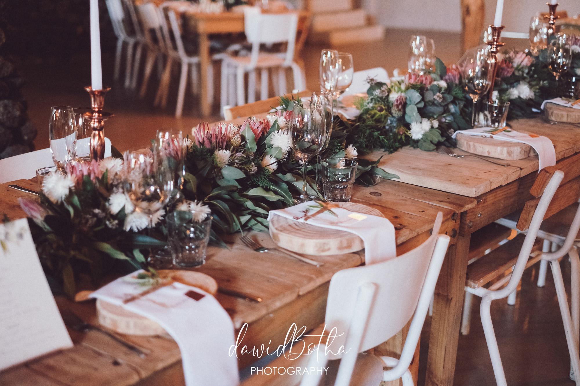 Wedding Decor-194.jpg