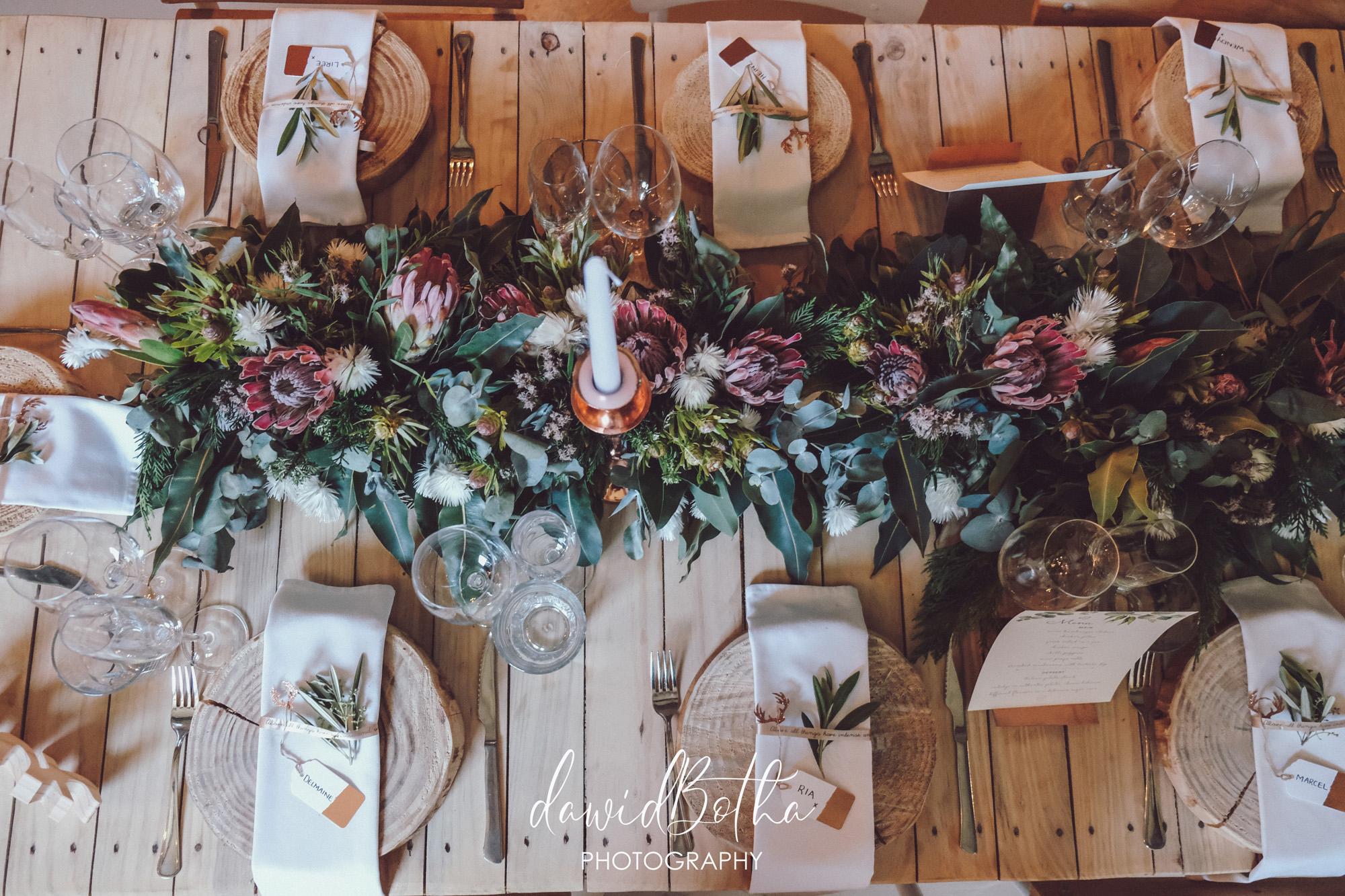 Wedding Decor-196.jpg