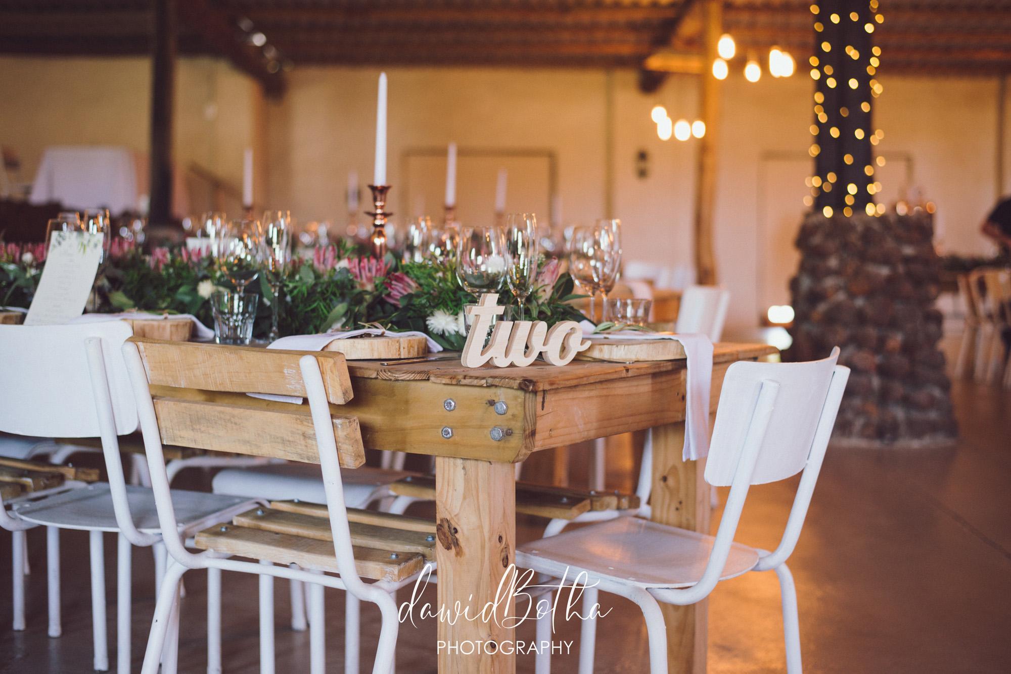 Wedding Decor-210.jpg