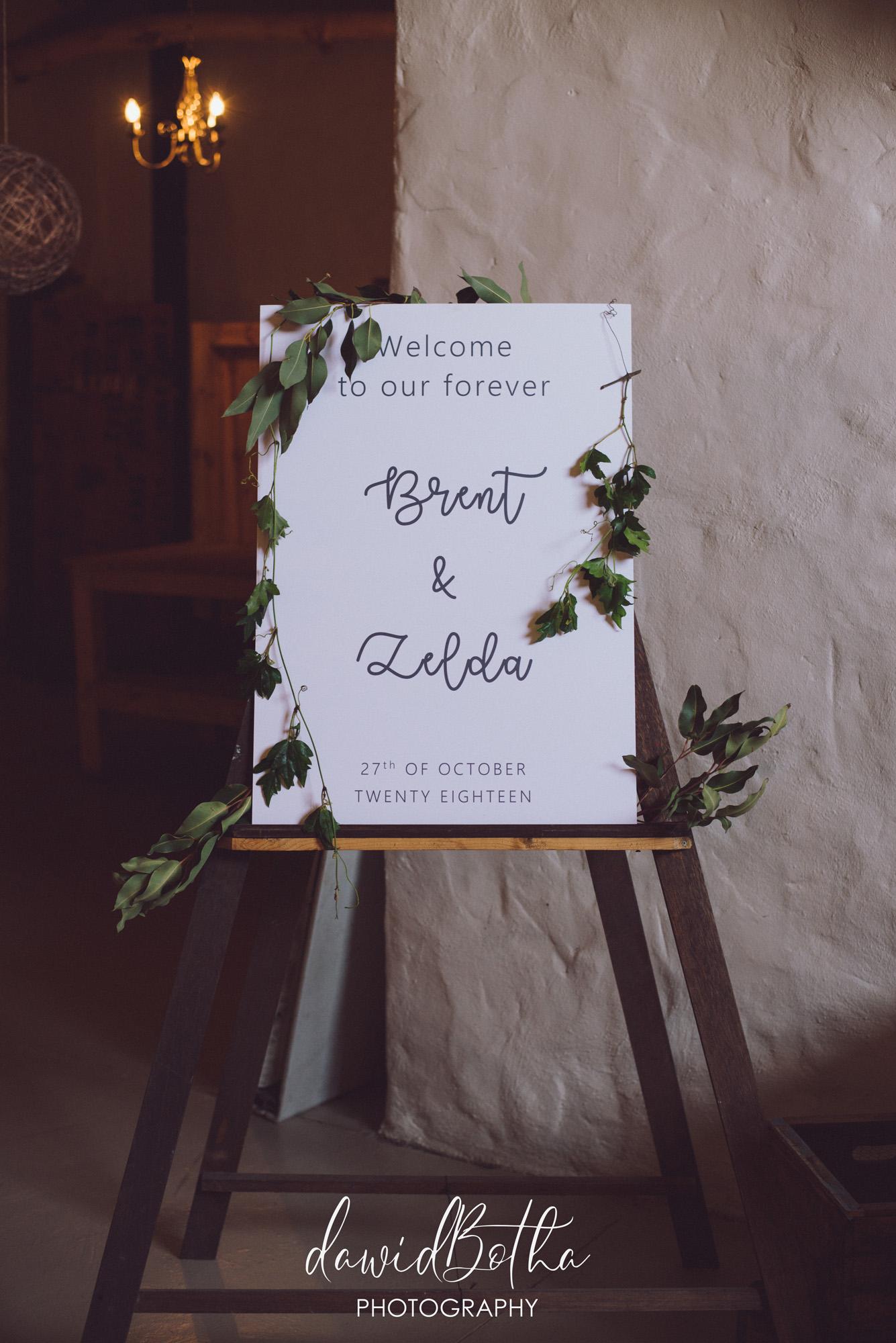 Wedding Decor-211.jpg