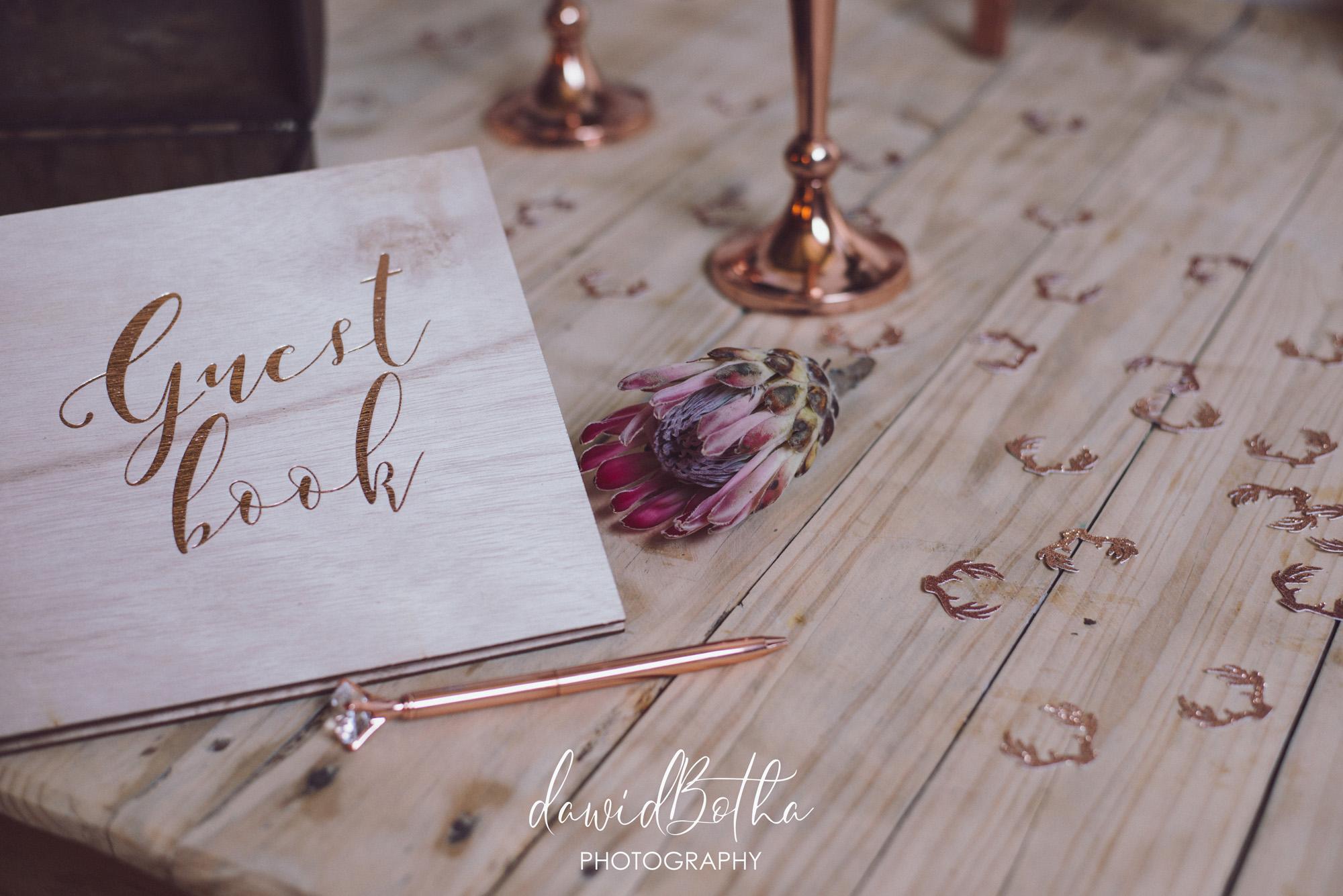 Wedding Decor-212.jpg