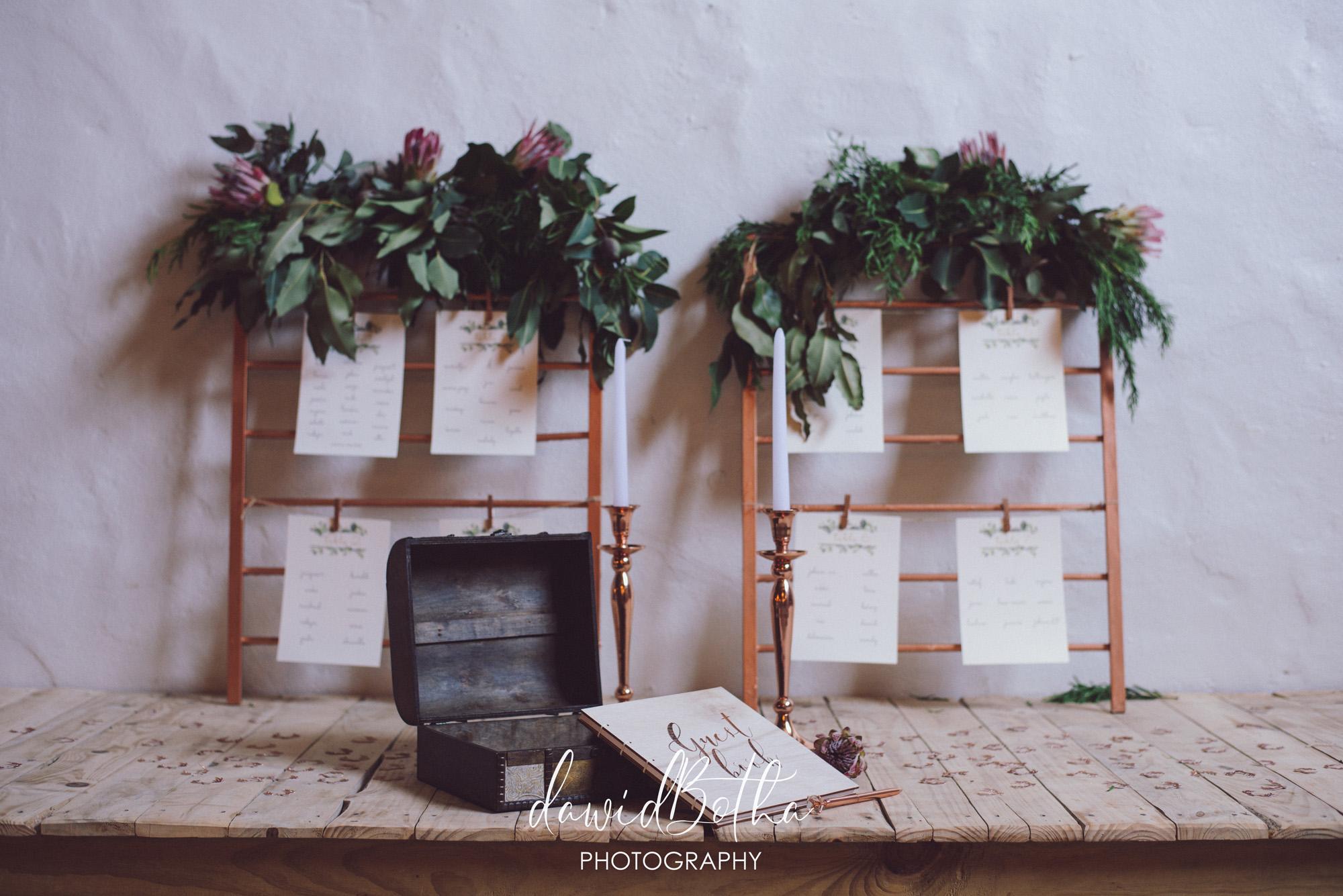 Wedding Decor-213.jpg