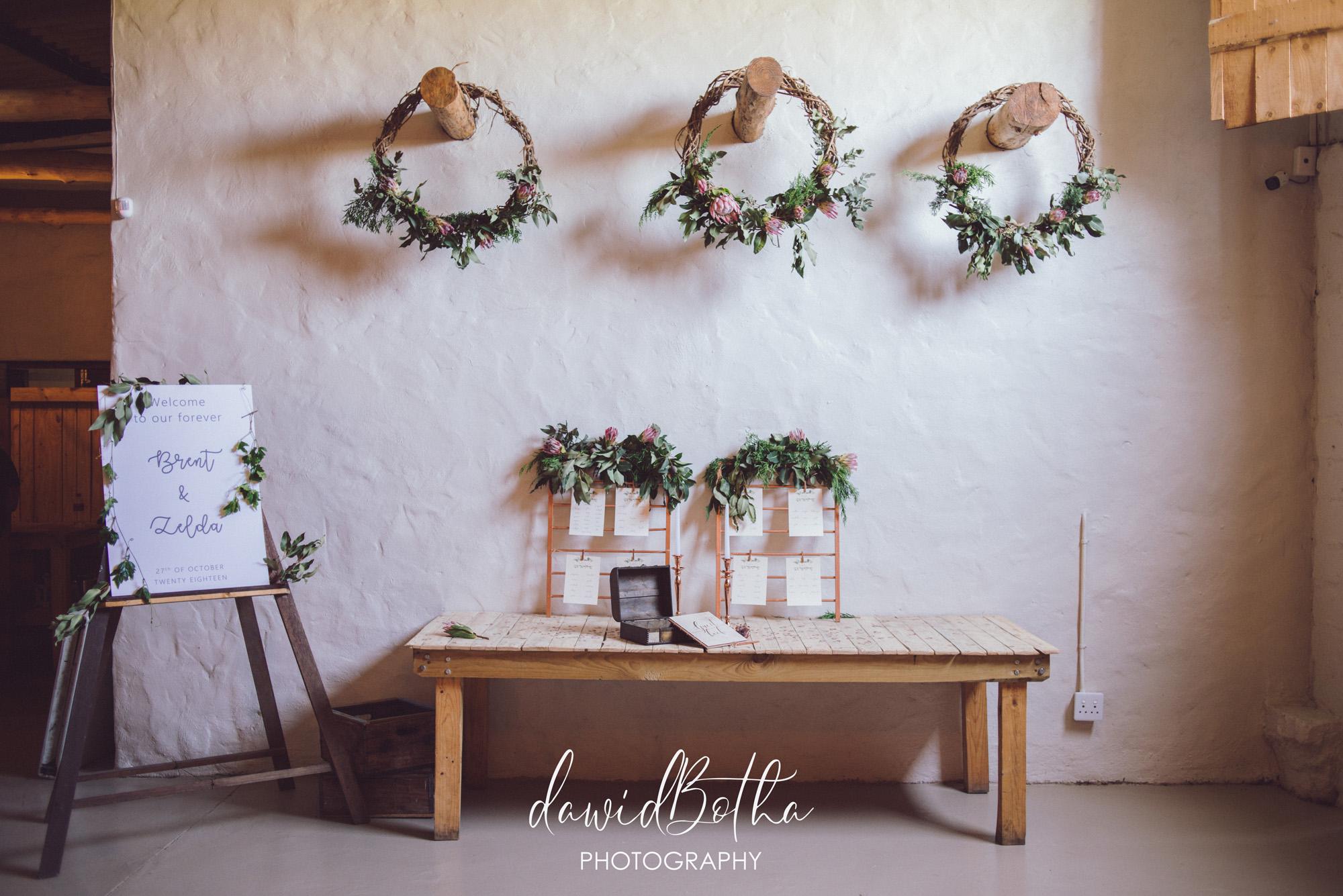 Wedding Decor-215.jpg