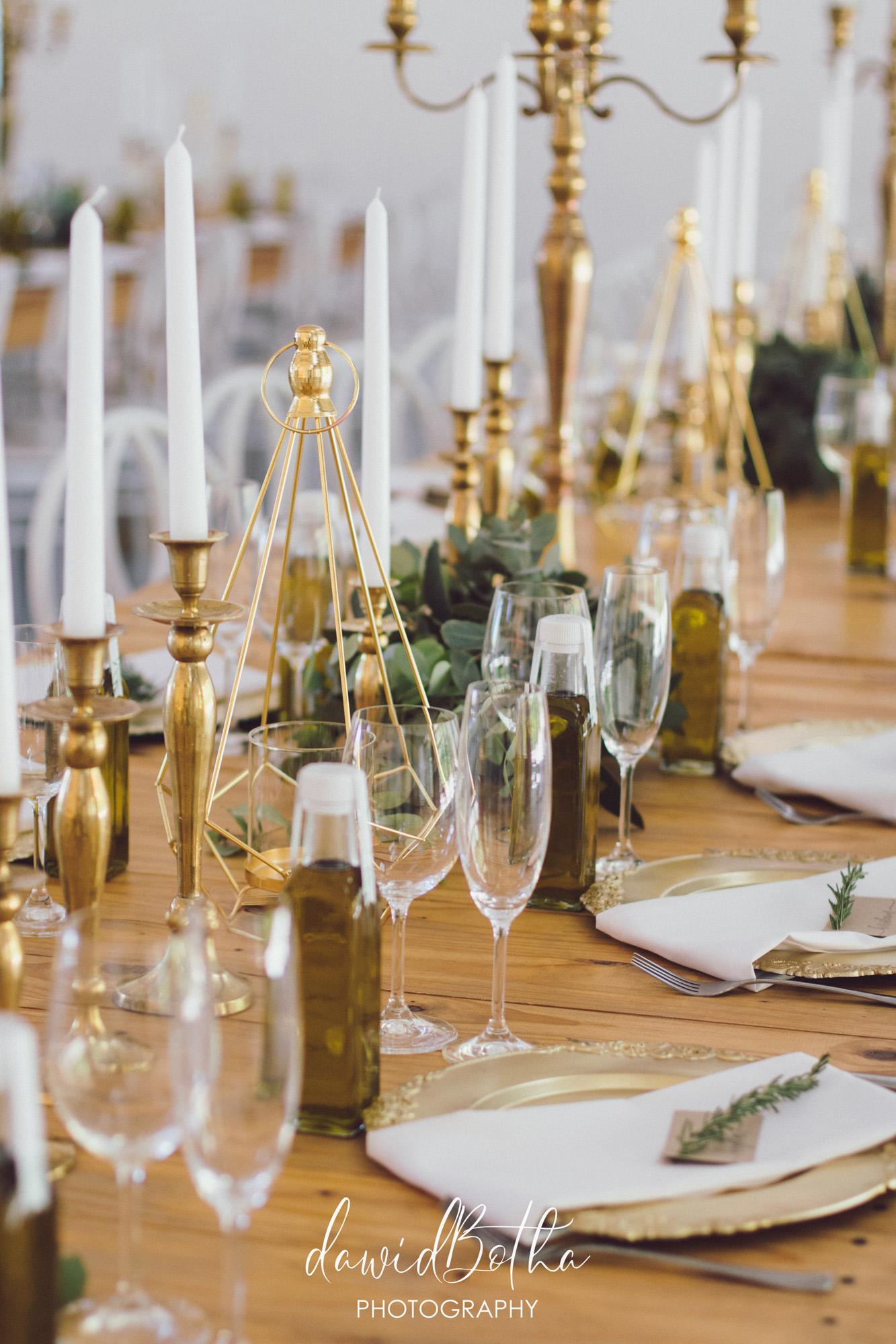 Wedding Decor-221.jpg