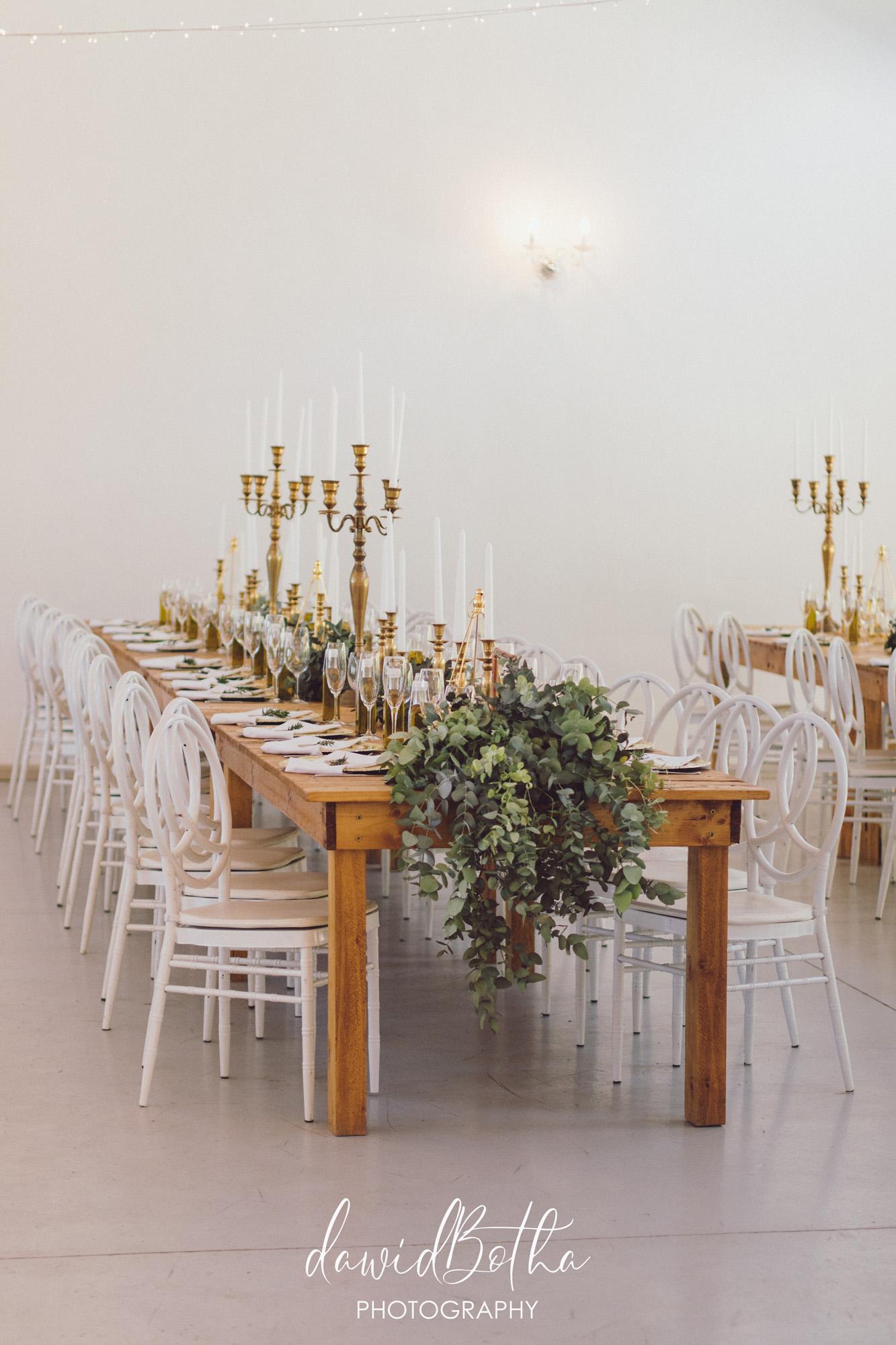 Wedding Decor-222.jpg