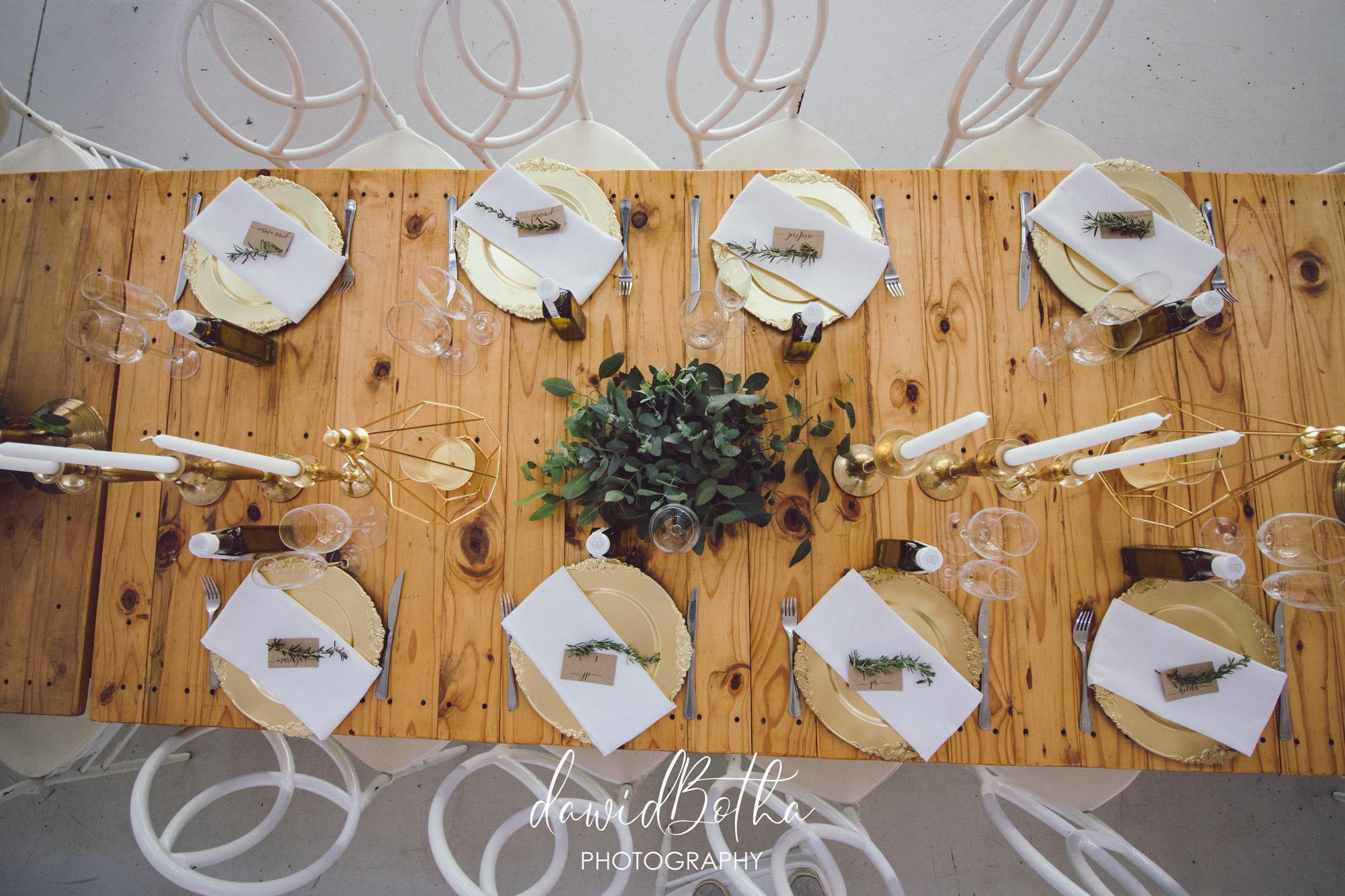 Wedding Decor-224.jpg