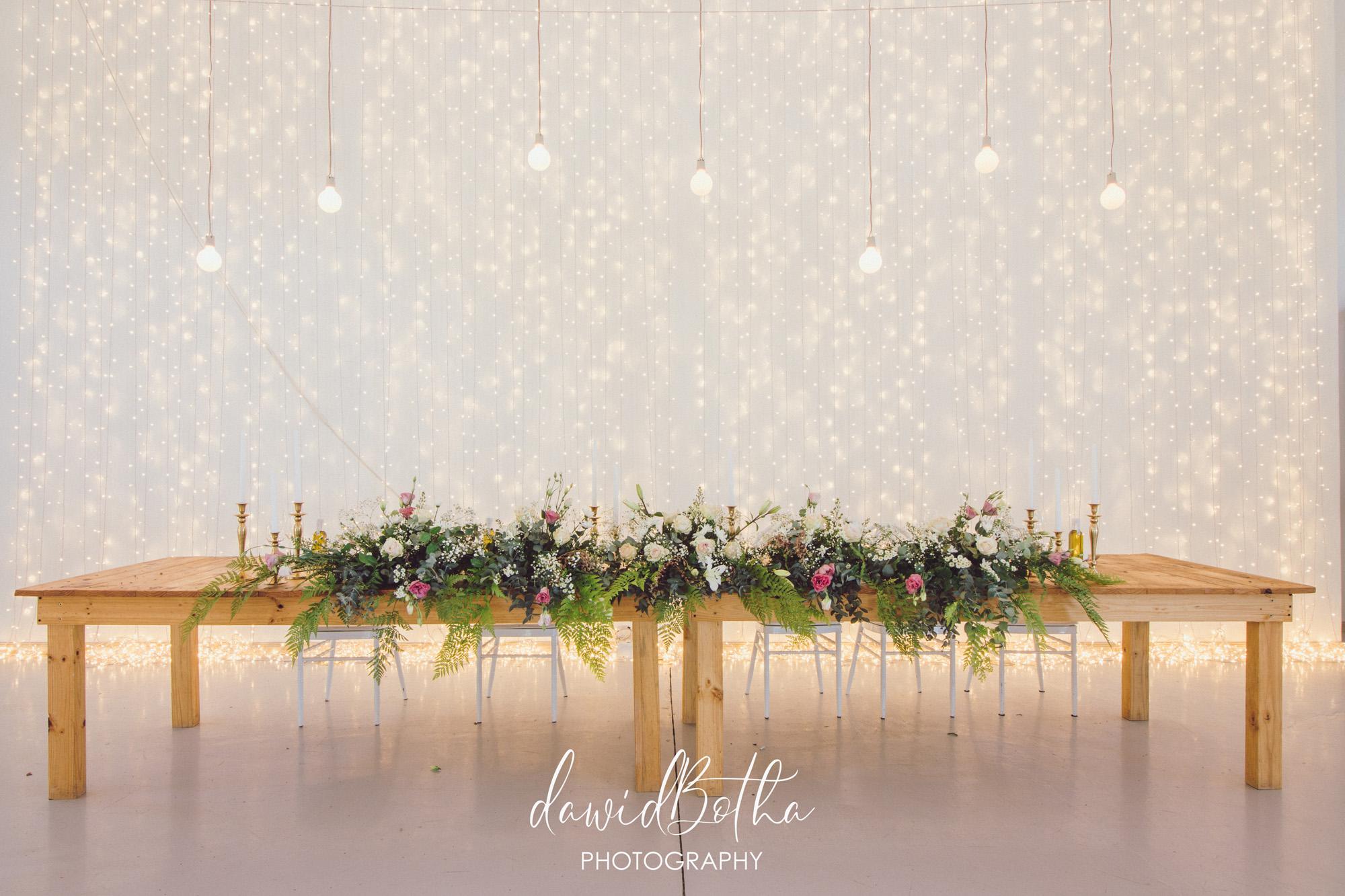 Wedding Decor-225.jpg