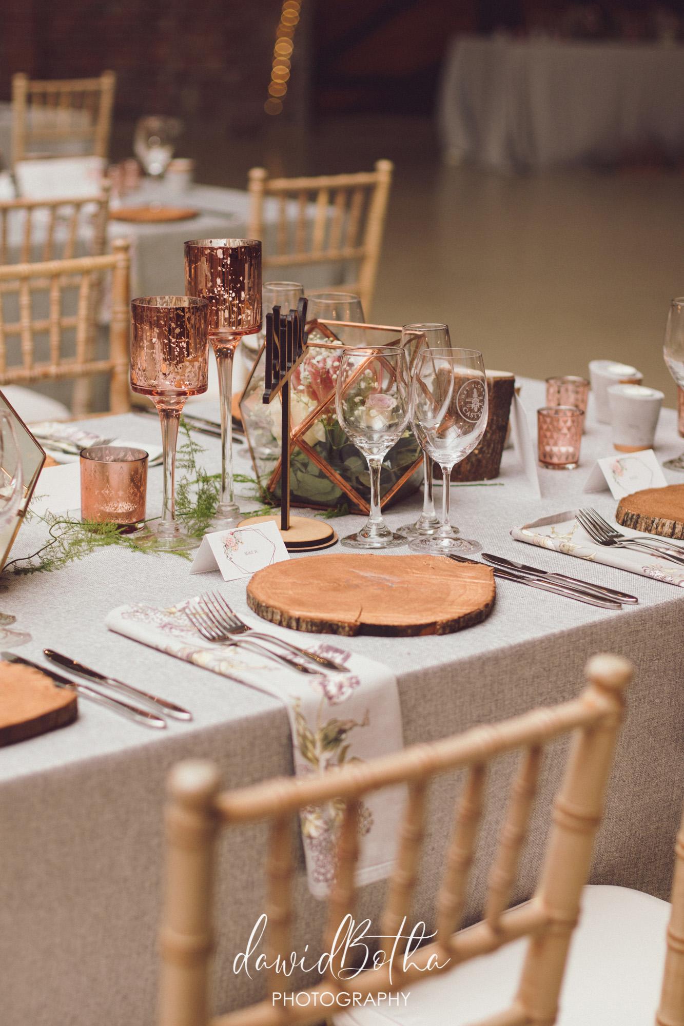 Wedding Decor-246.jpg