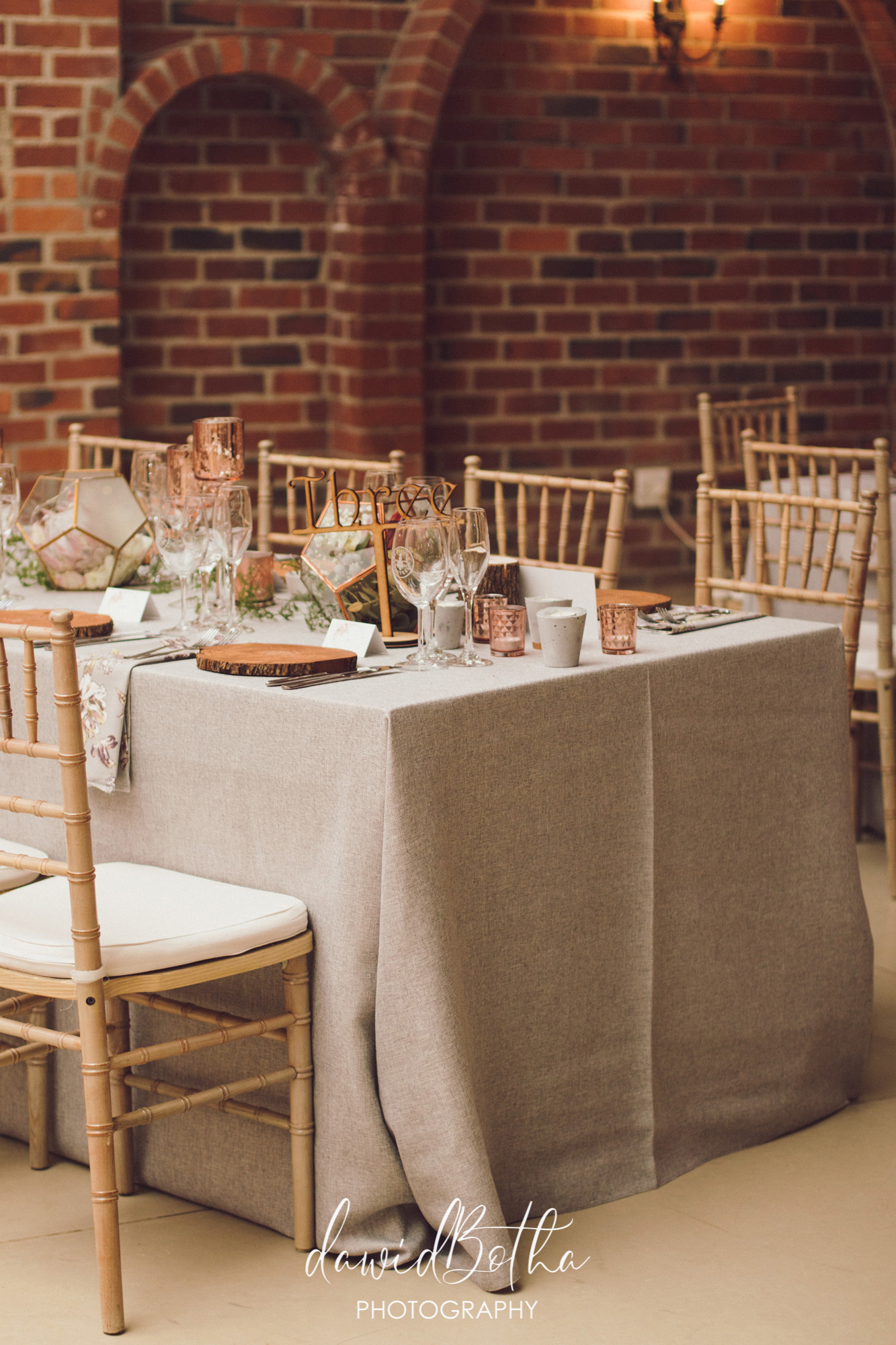 Wedding Decor-249.jpg