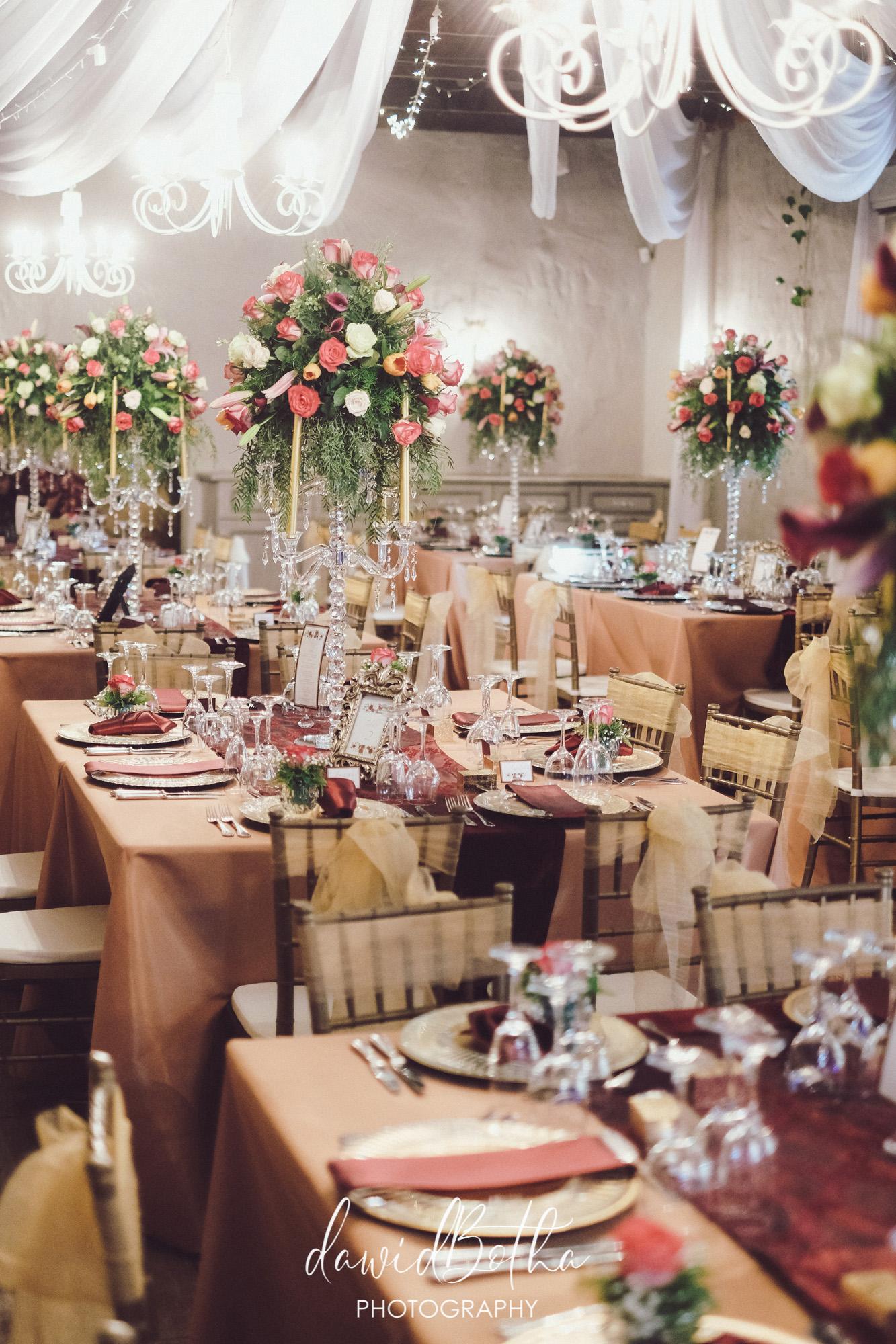 Wedding Decor-272.jpg