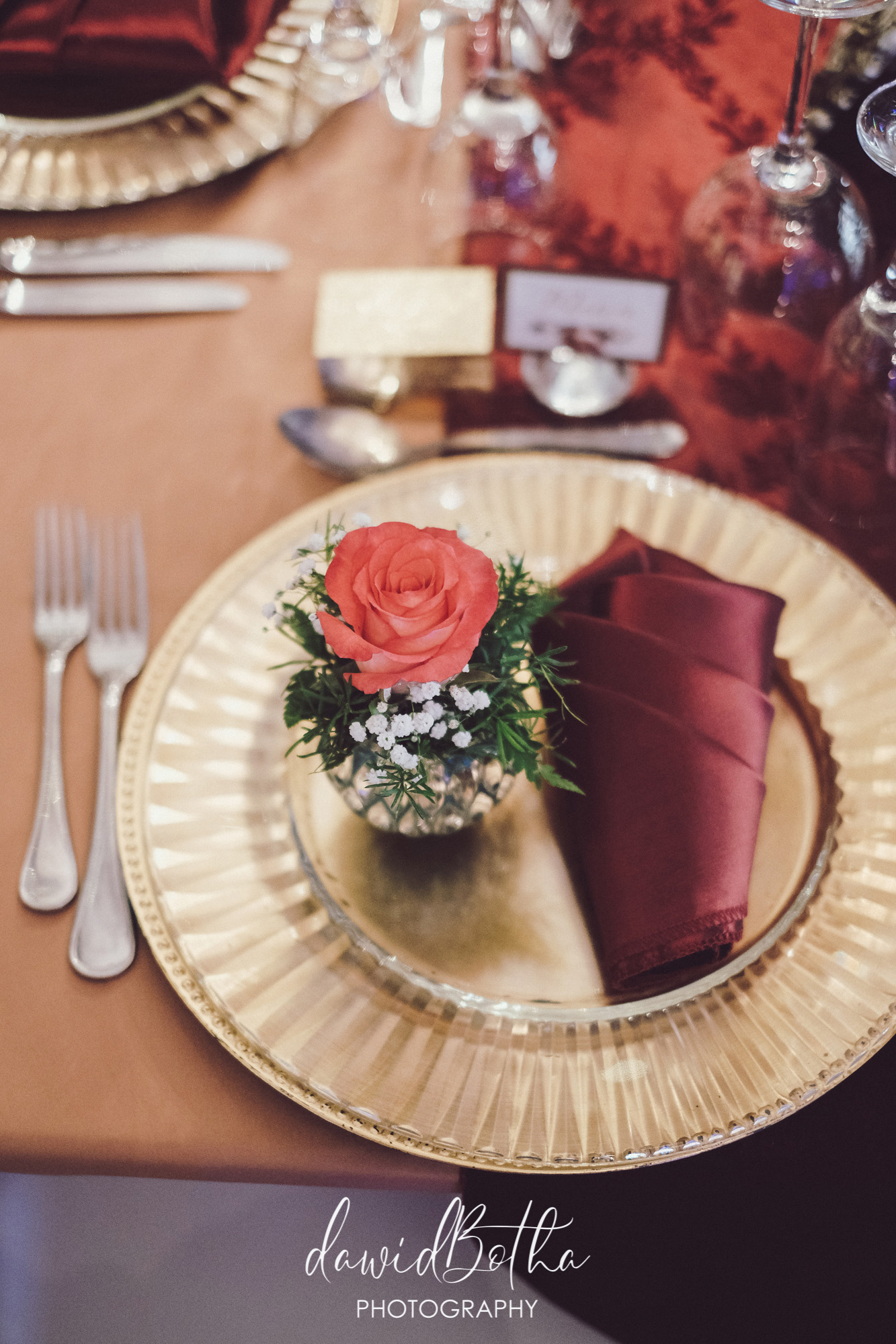 Wedding Decor-273.jpg