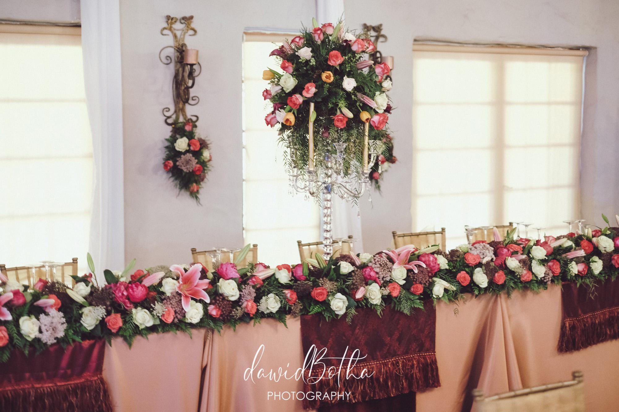 Wedding Decor-274.jpg