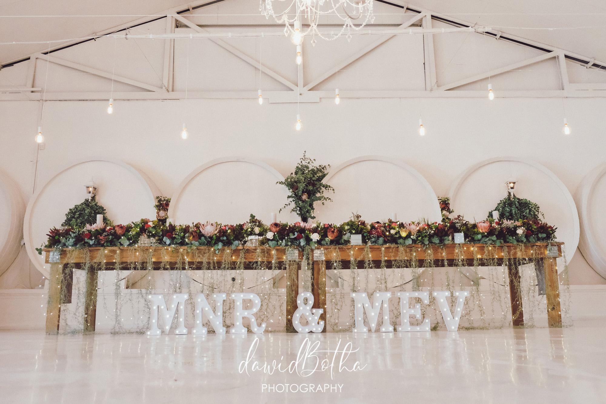 Wedding Decor-298.jpg