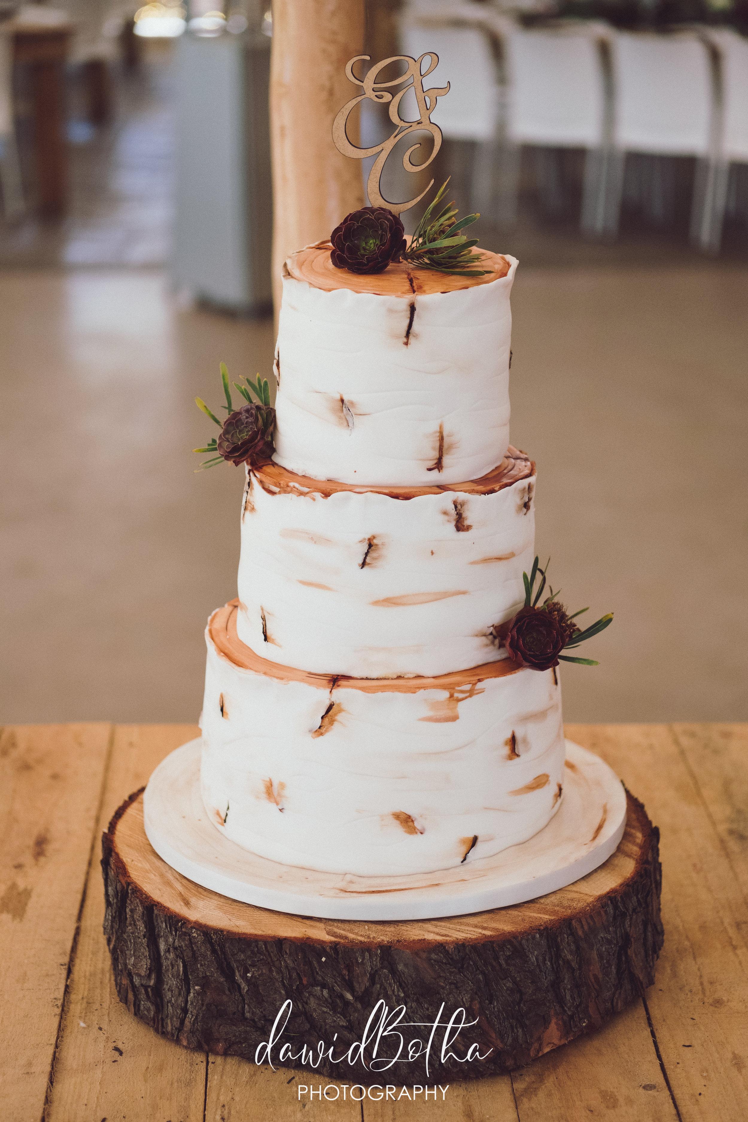 Wedding Decor-125.jpg