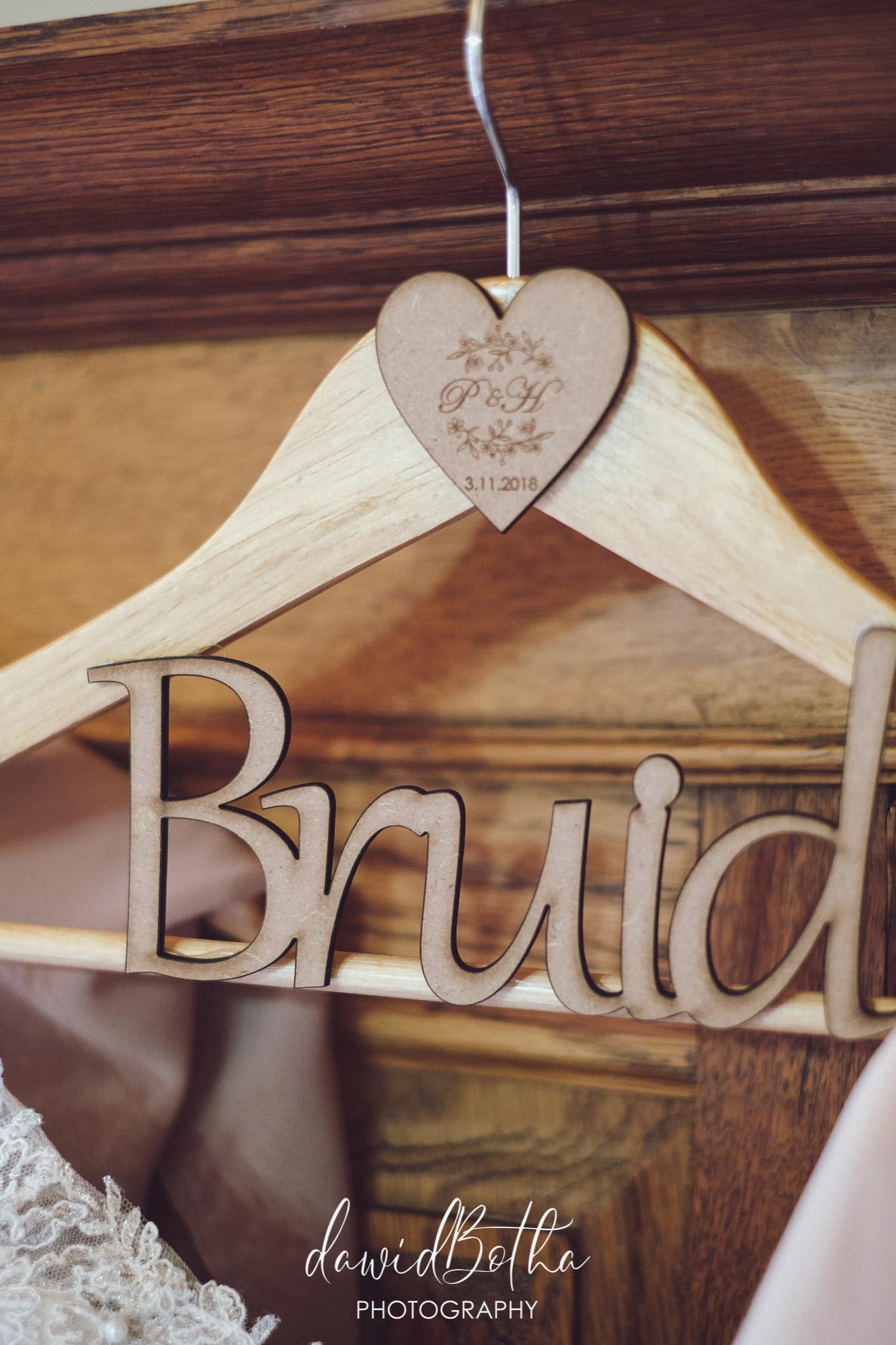 Wedding Decor-2.jpg