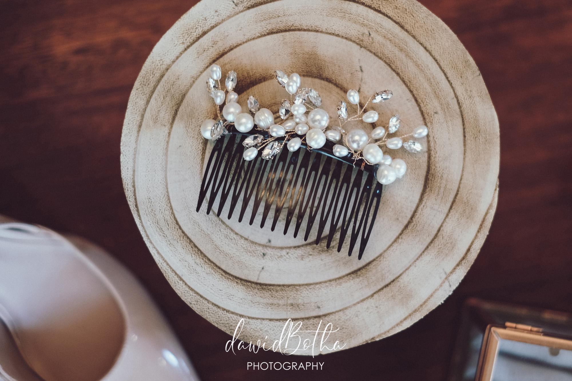 Wedding Decor-46.jpg