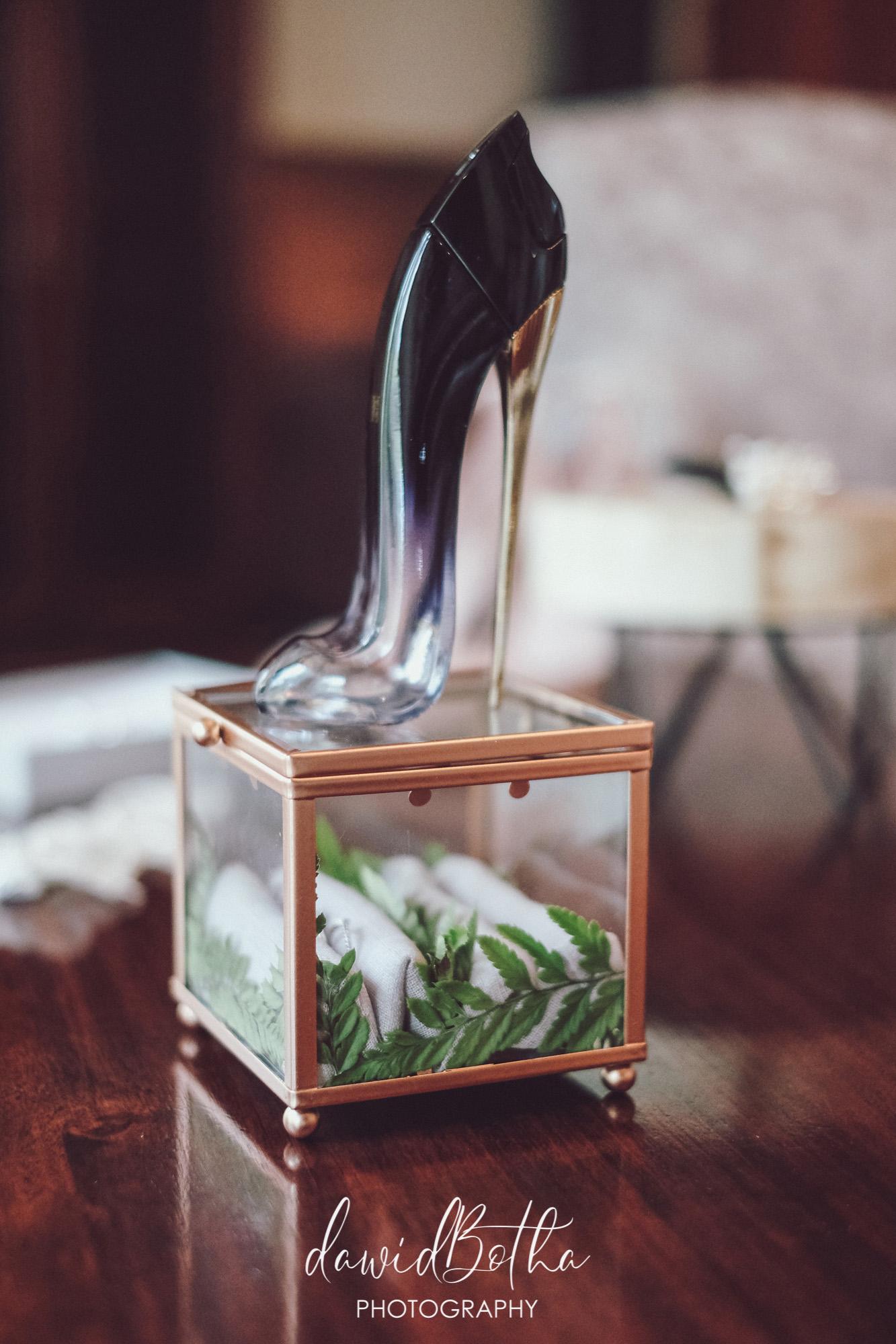 Wedding Decor-54.jpg