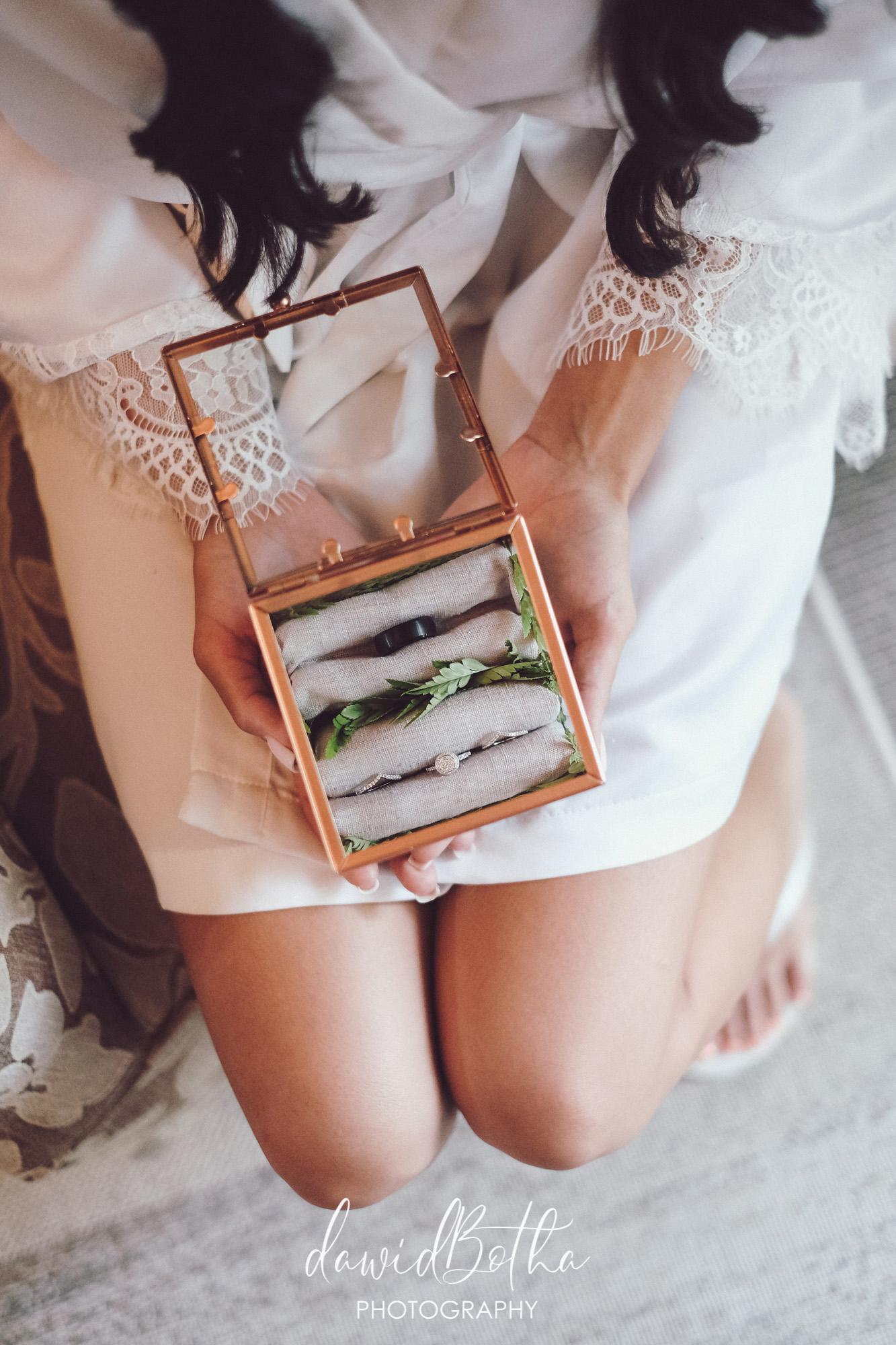 Wedding Decor-62.jpg