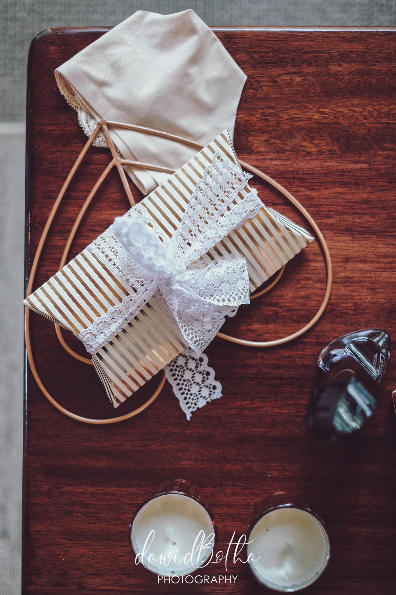 Wedding Decor-61.jpg