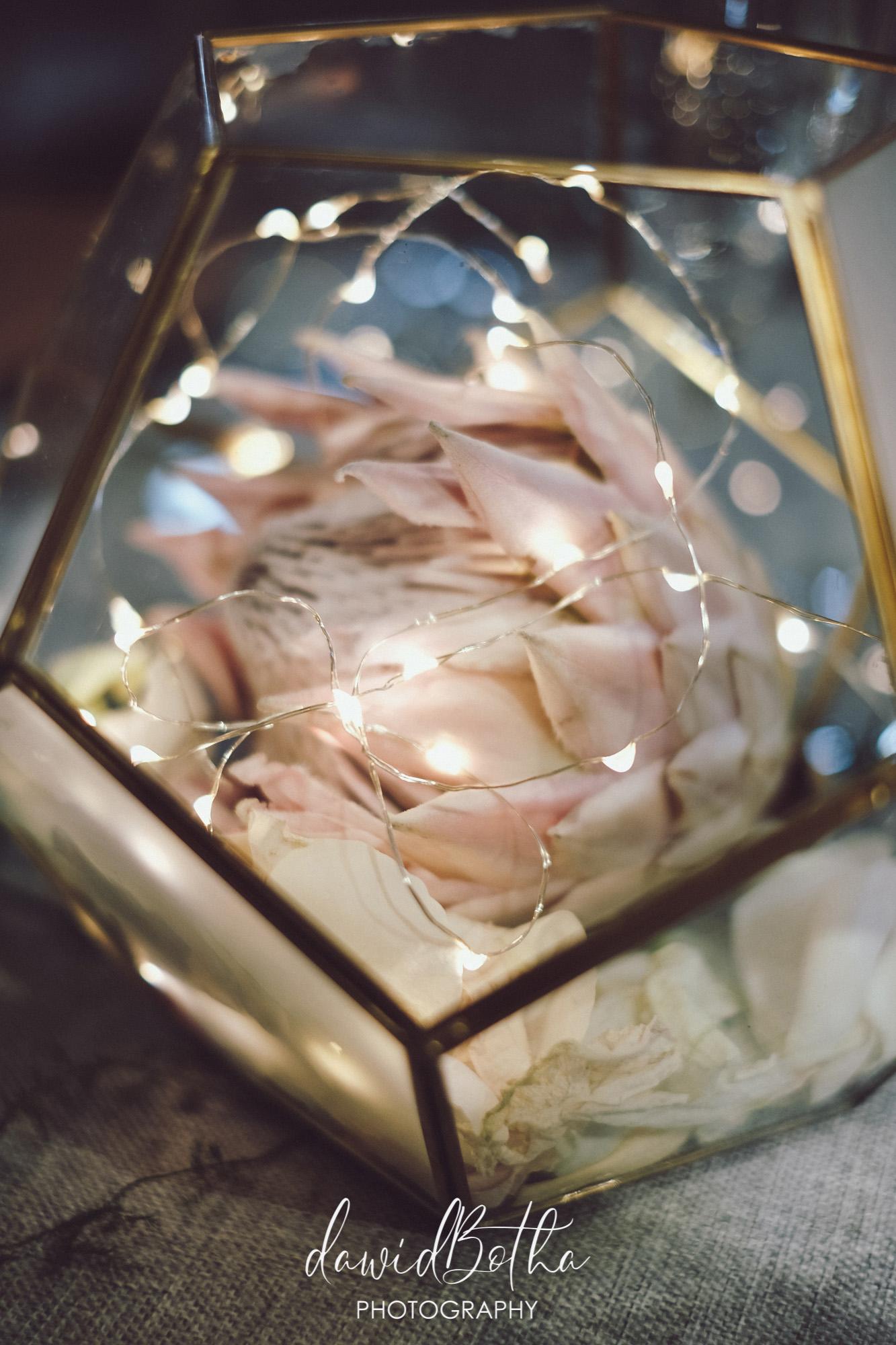 Wedding Decor-67.jpg