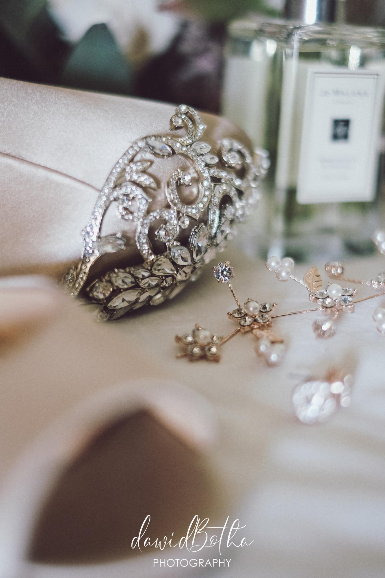 Wedding Decor-188.jpg