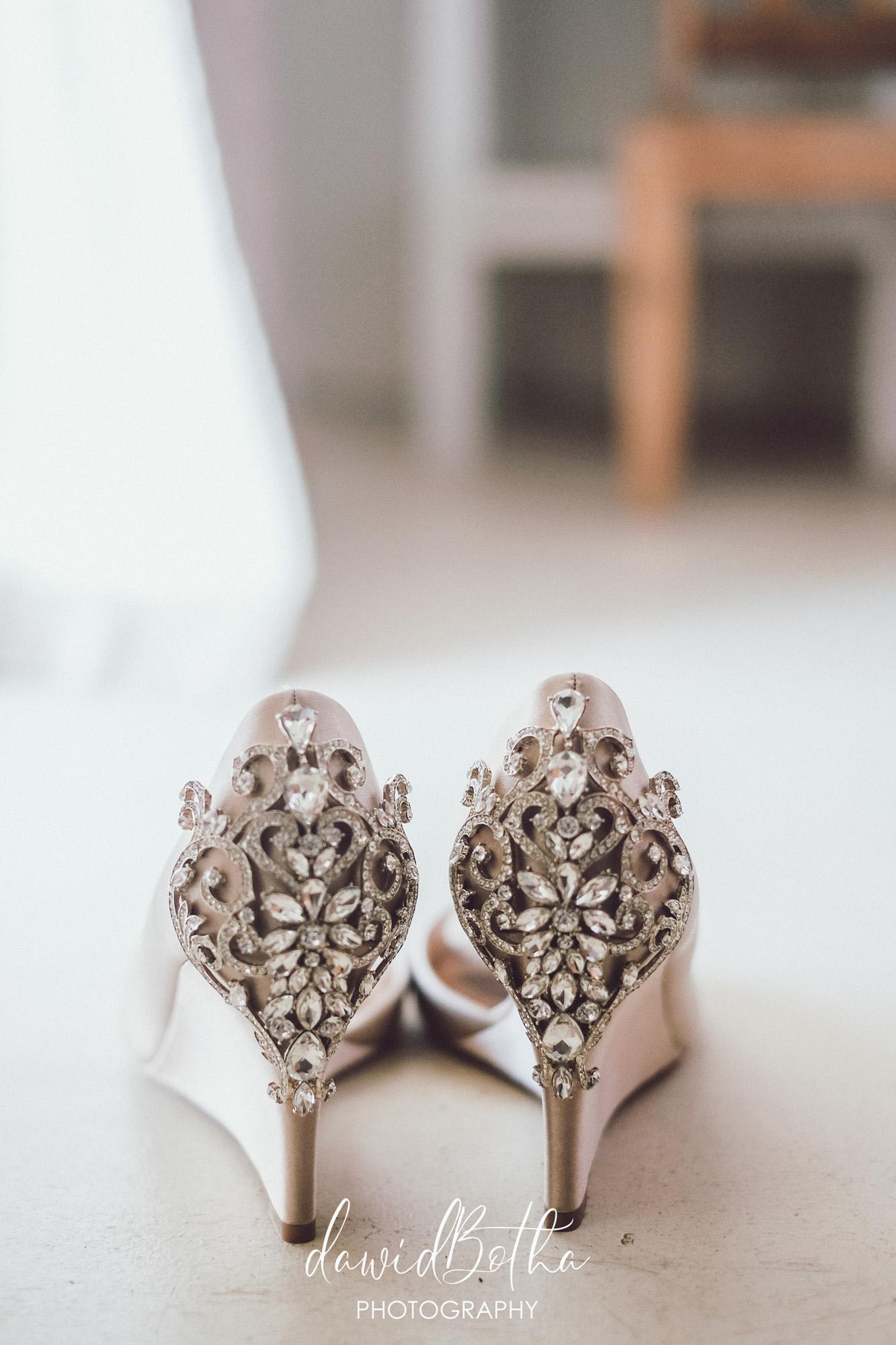 Wedding Decor-190.jpg