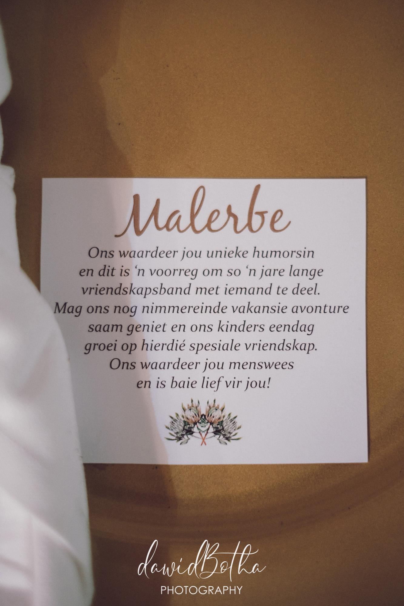 Wedding Decor-202.jpg