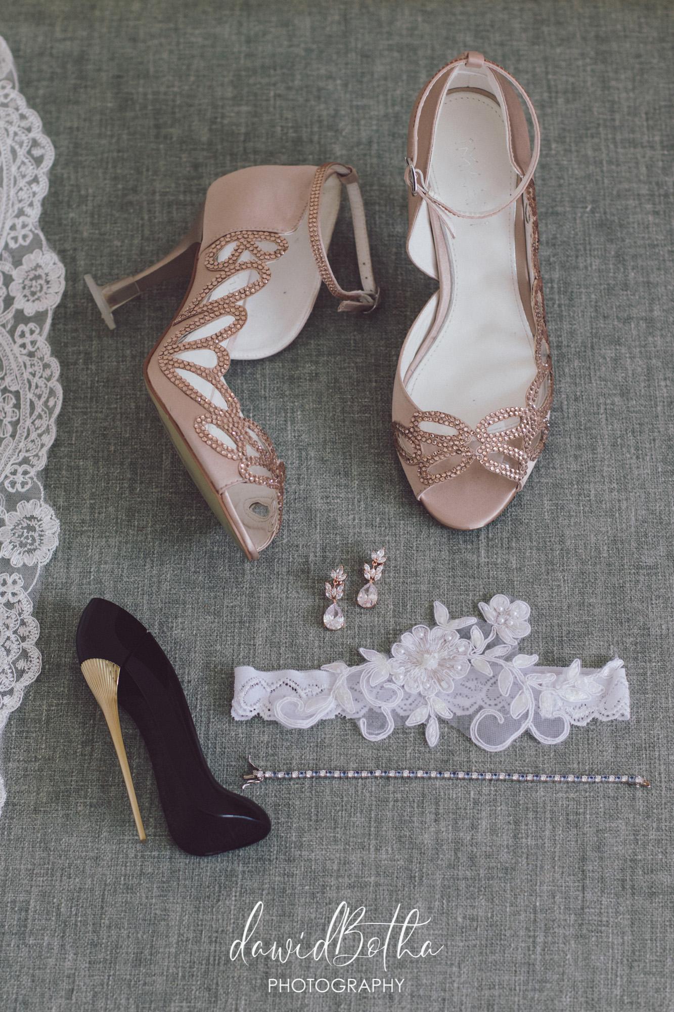 Wedding Decor-261.jpg