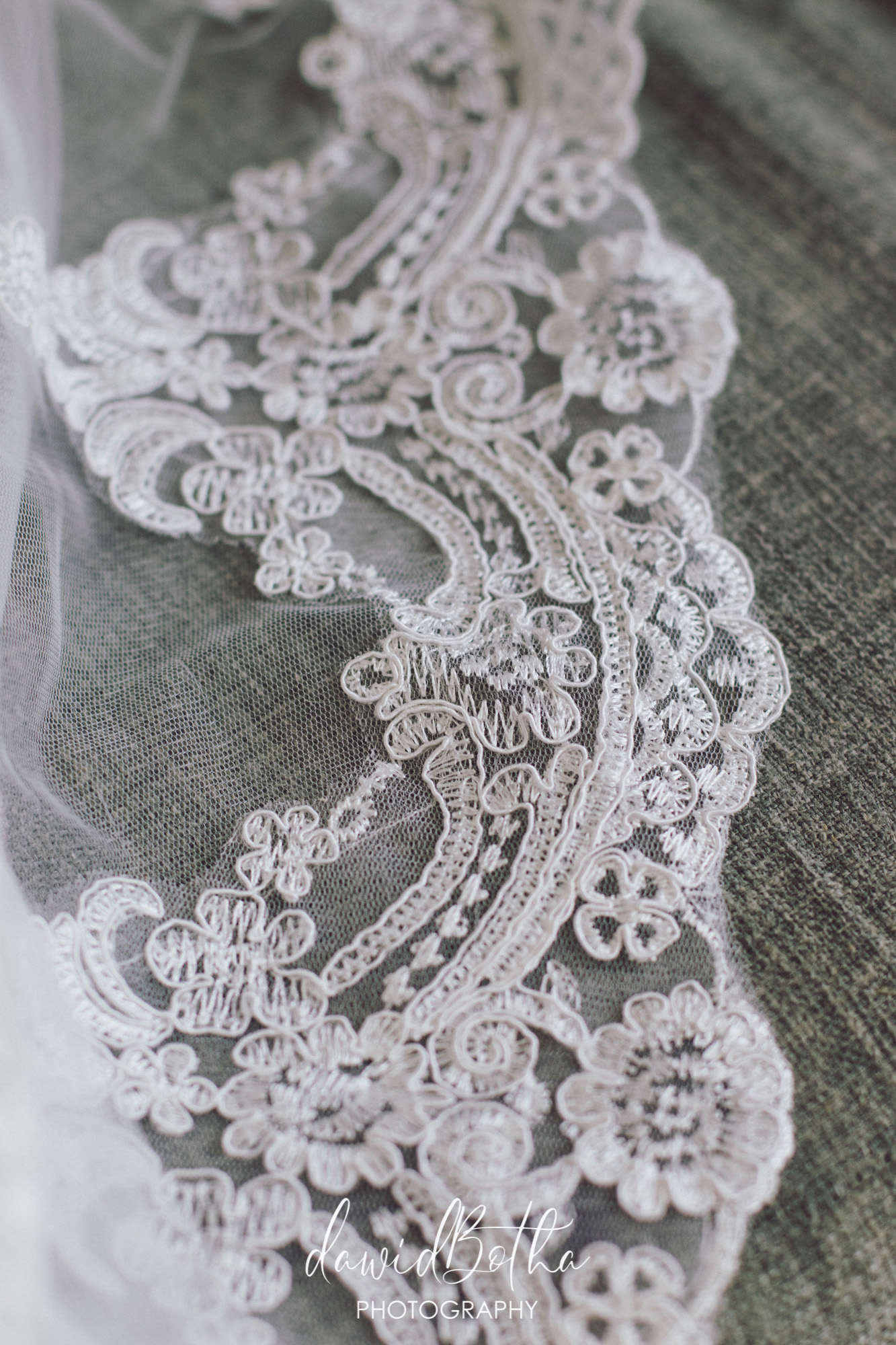 Wedding Decor-263.jpg