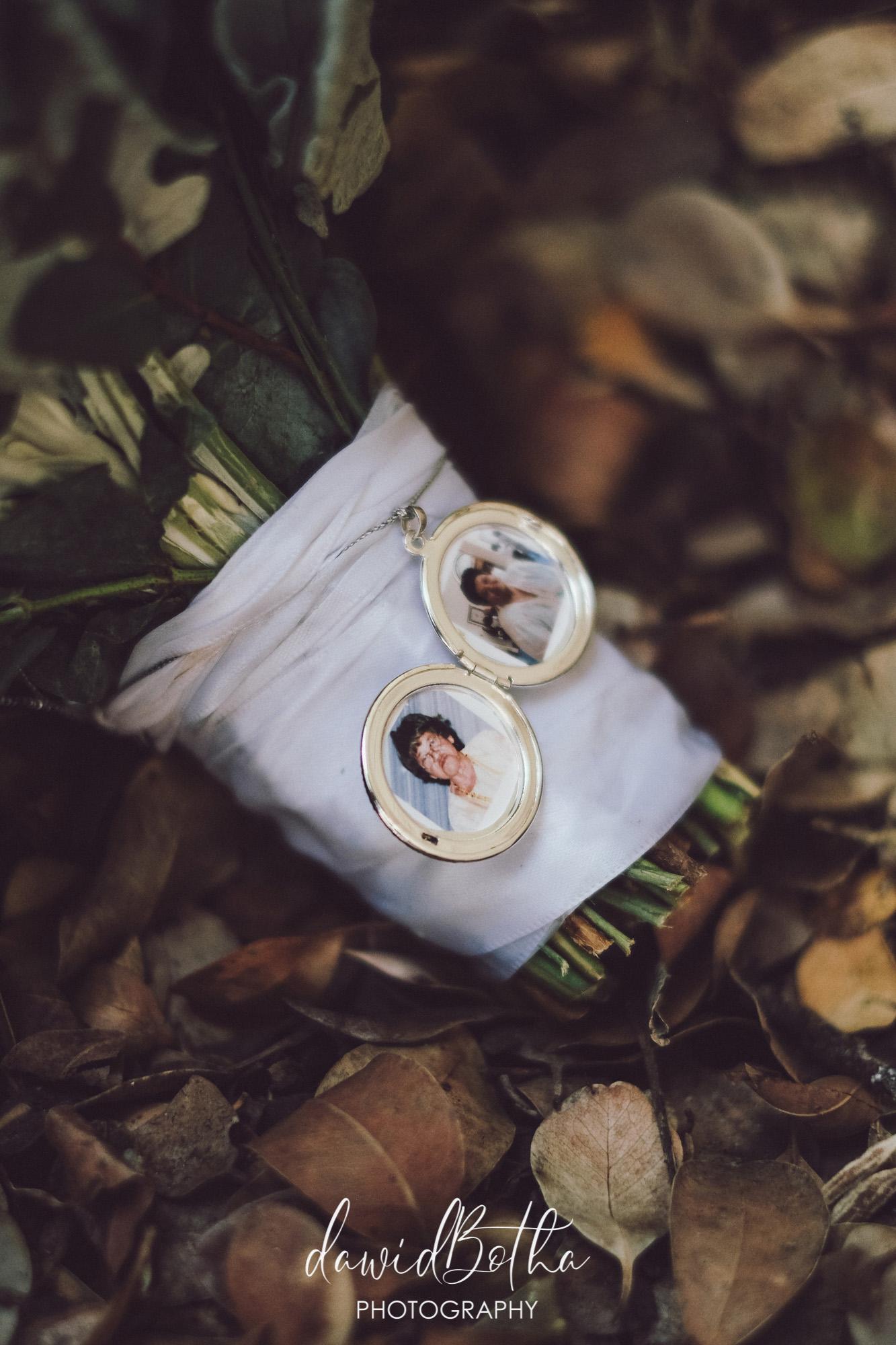 Wedding Decor-276.jpg