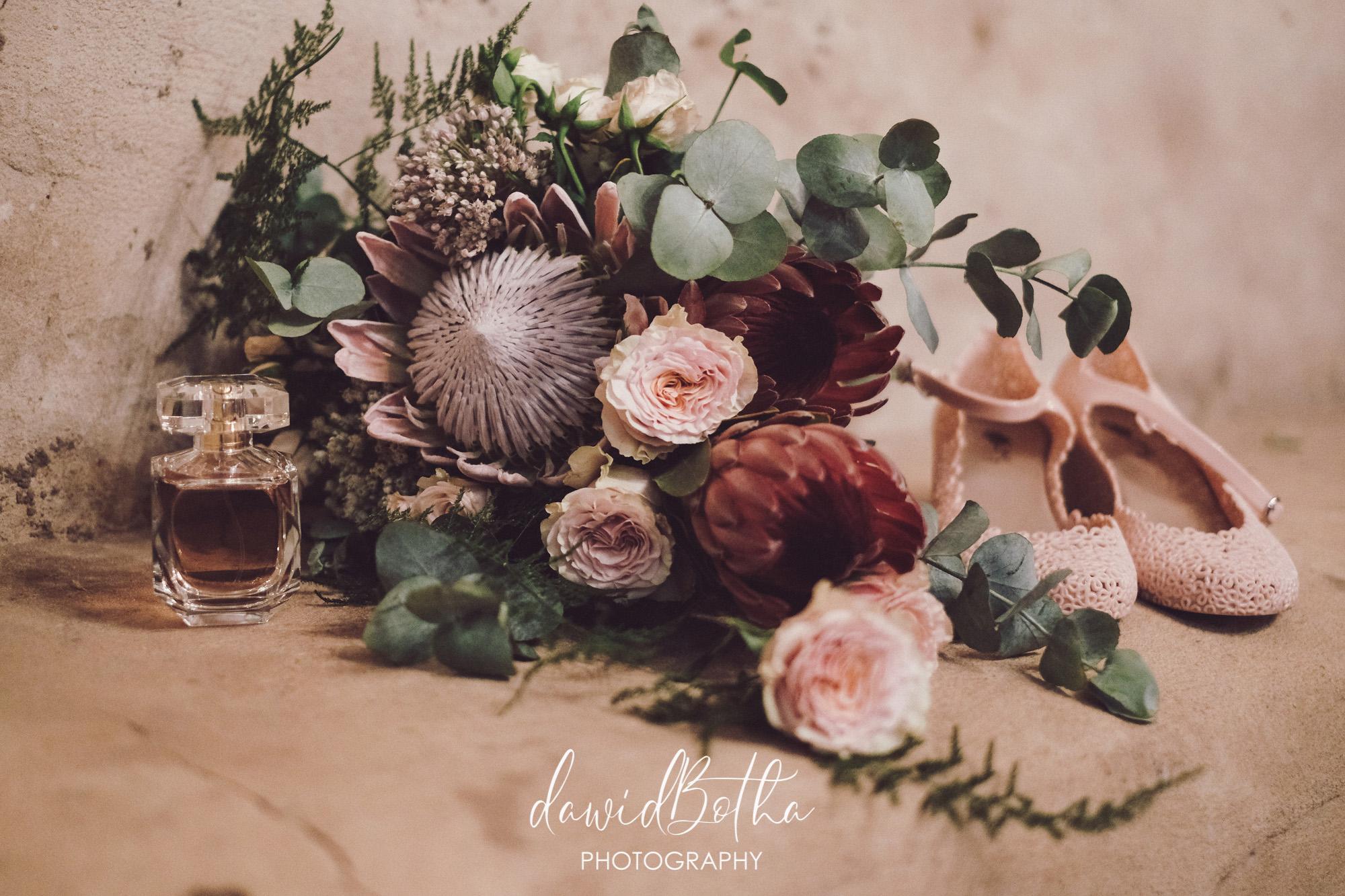 Wedding Decor-284.jpg