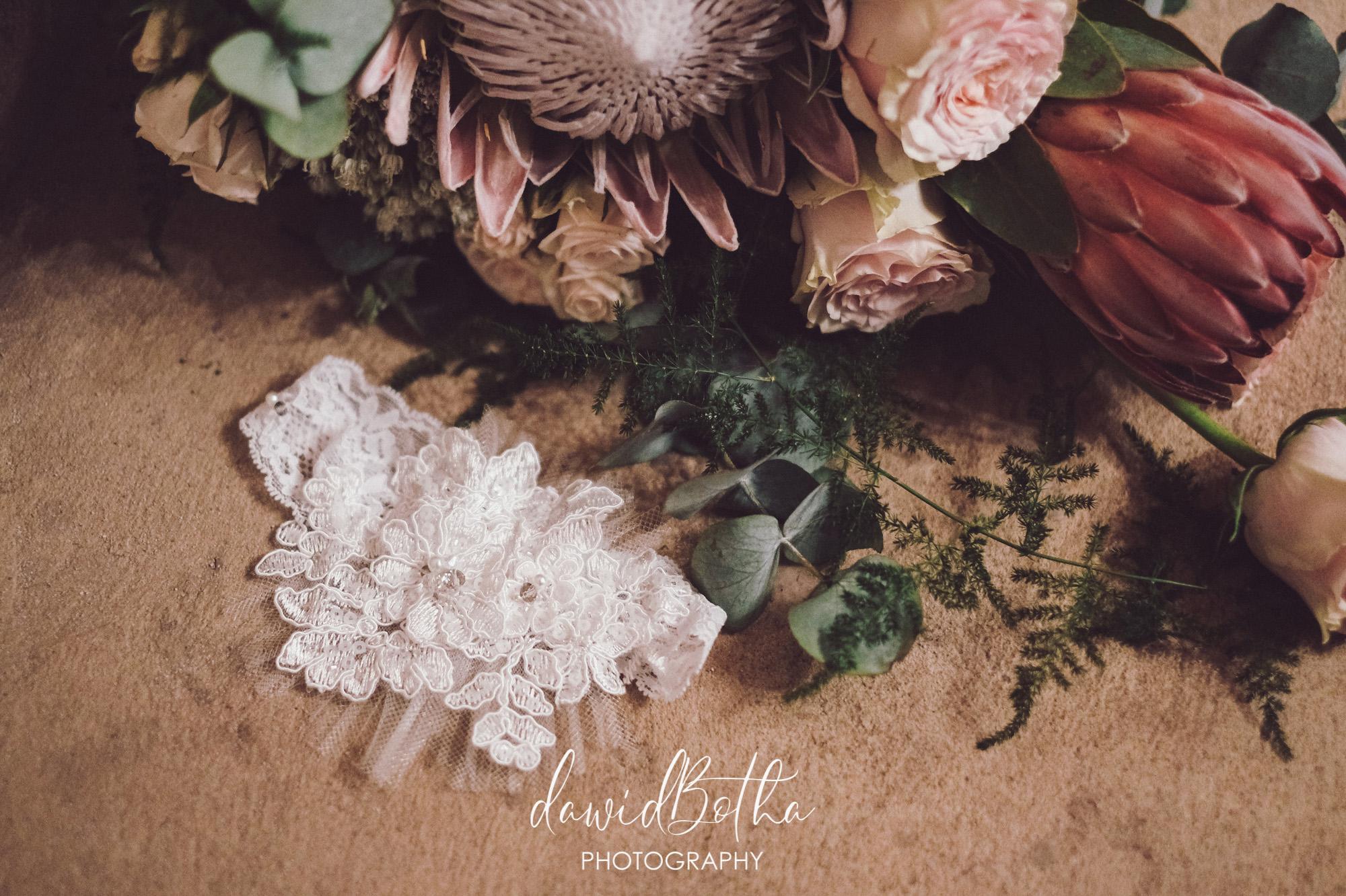Wedding Decor-288.jpg