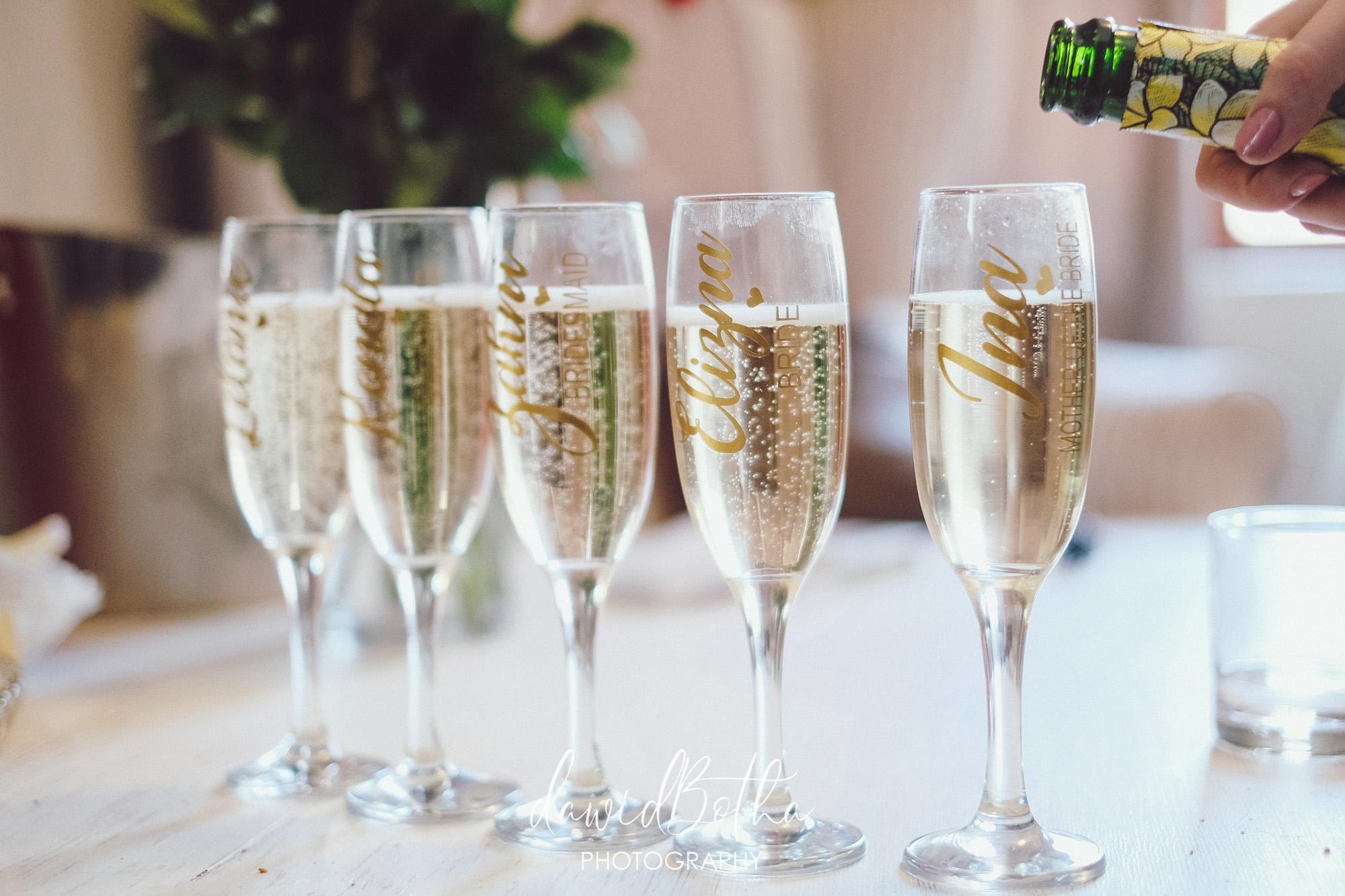 Wedding Decor-303.jpg