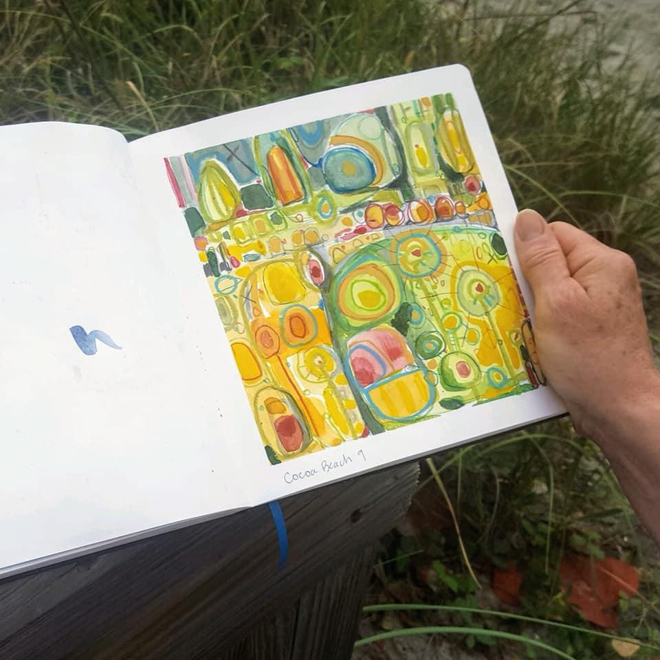 sketchbook  Florida  abstracts.jpg