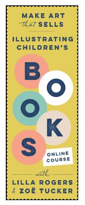 MATS kids books logo.png